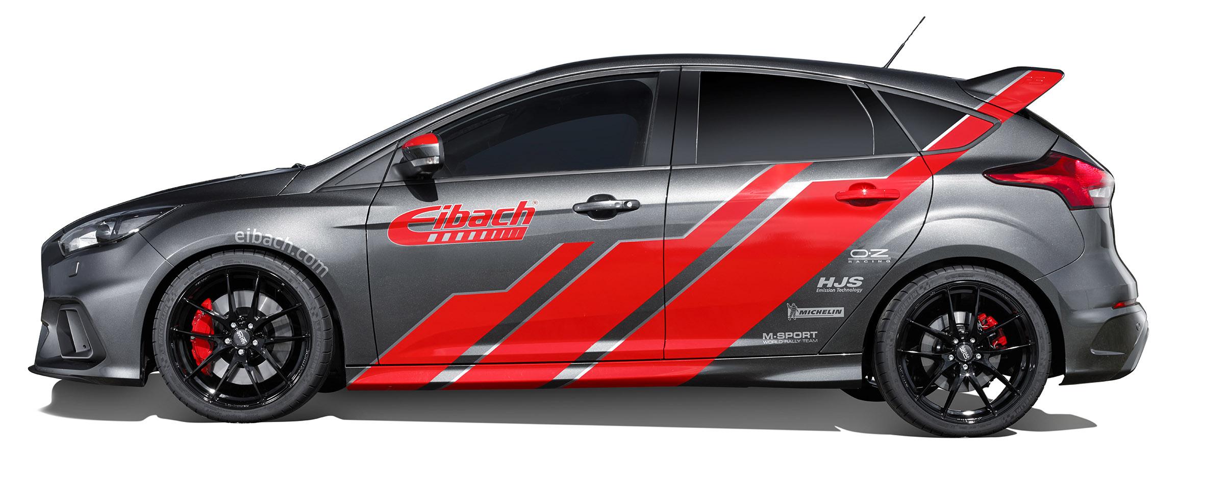 Kisselback Ford Used Cars Cars Image 2018