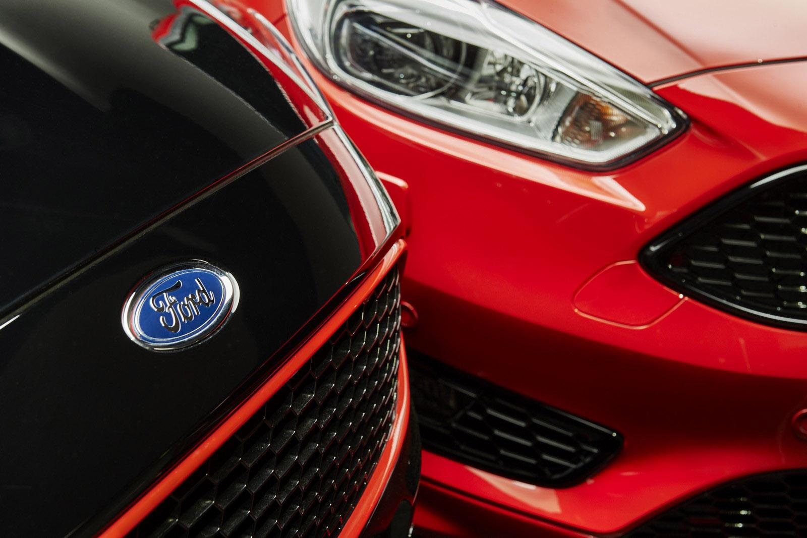hpe  future plans  building worlds fastest sedan video
