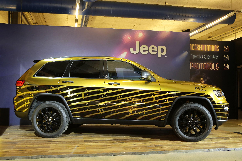 2013 Cadillac Cts Coupe >> Canepa Cadillac CTS-V Wagon Body Kit