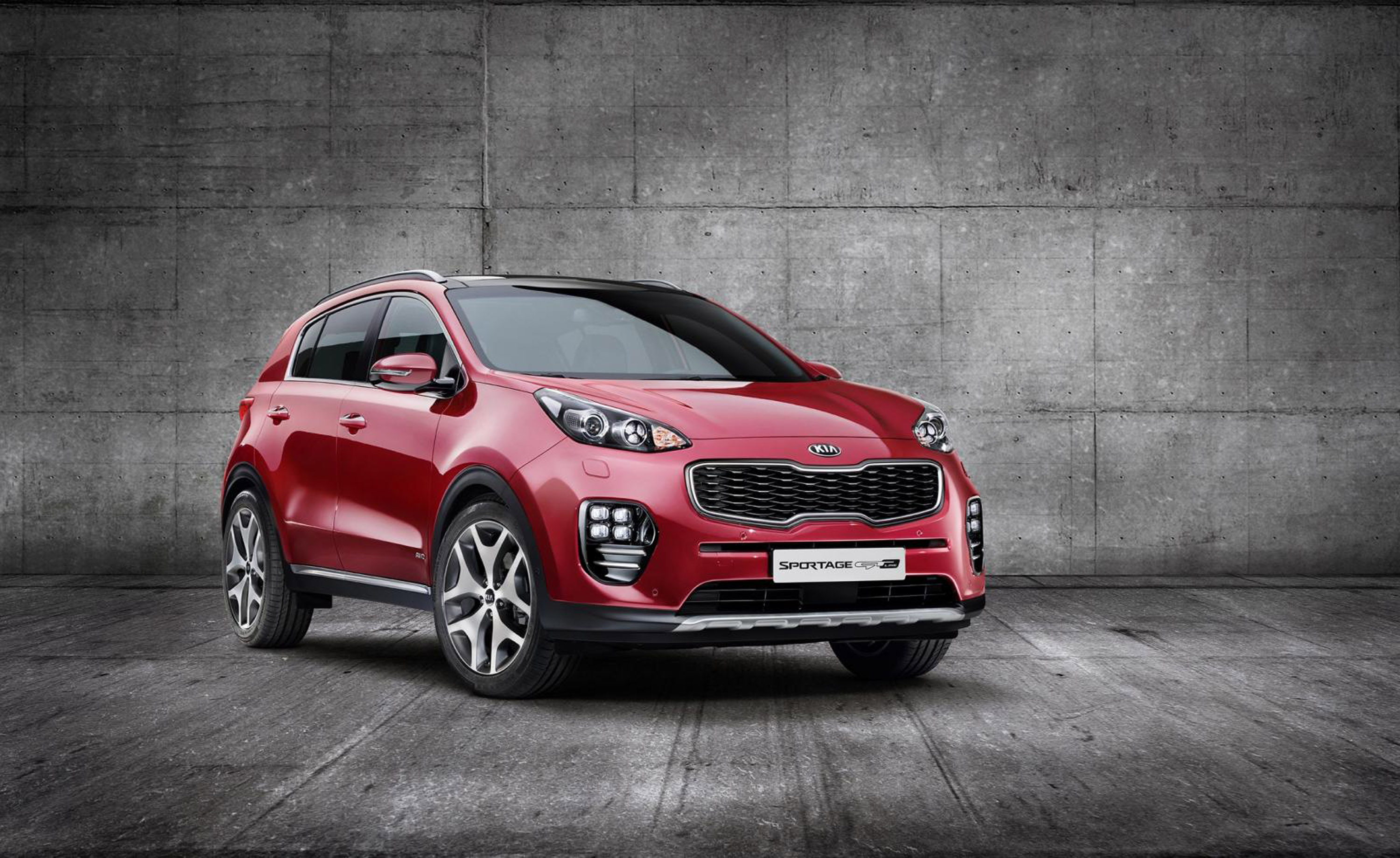 kia images reviews msrp amazing sportage ratings with news