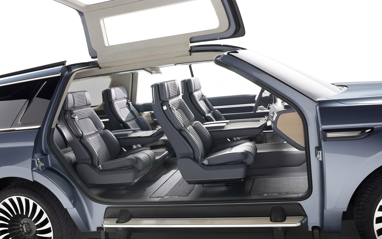 https://www.automobilesreview.com/gallery/2016-lincoln-navigator-concept/2016-lincoln-navigator-concept-08.jpg