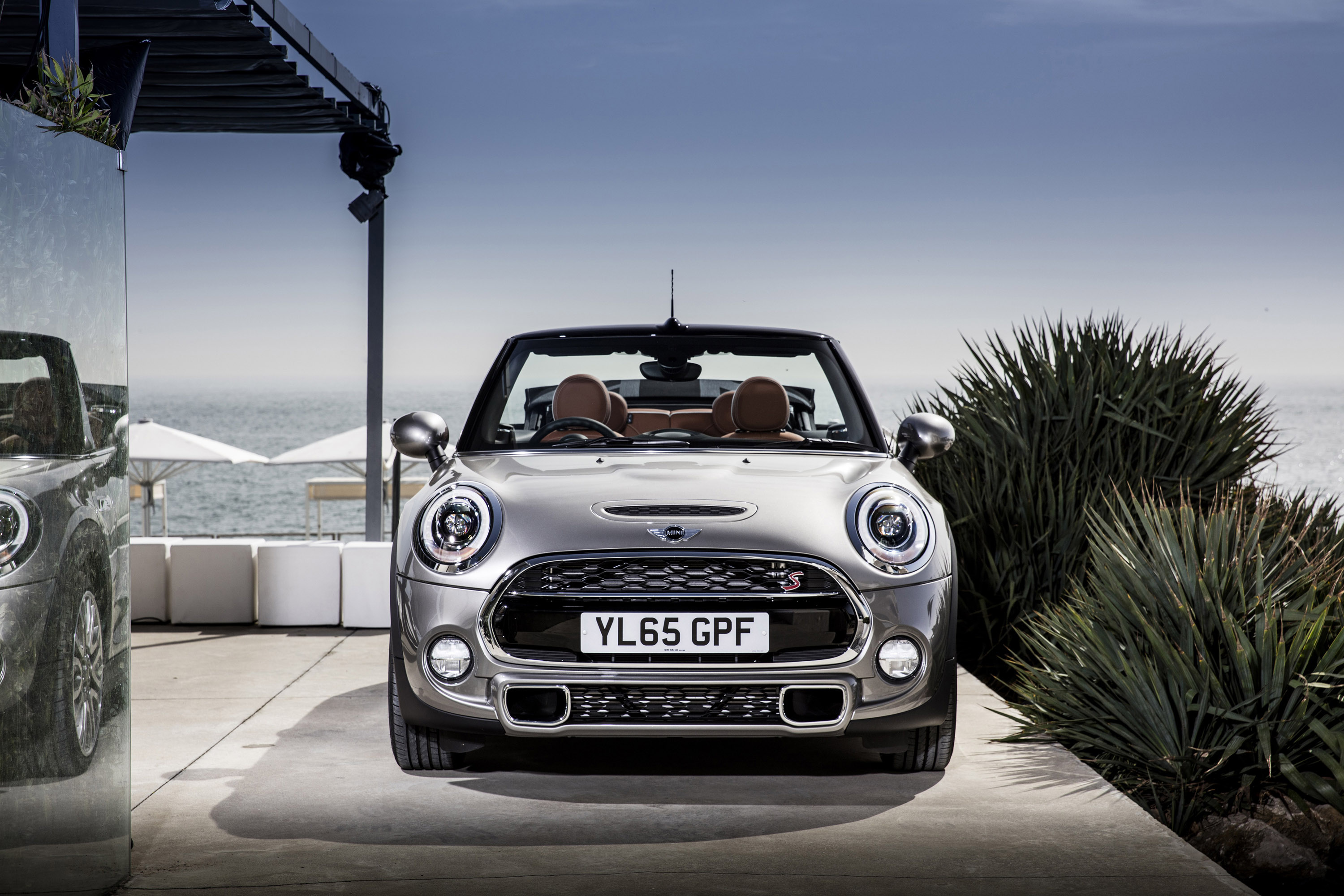 Mini Releases Open 150 Edition Limited To 150 Units