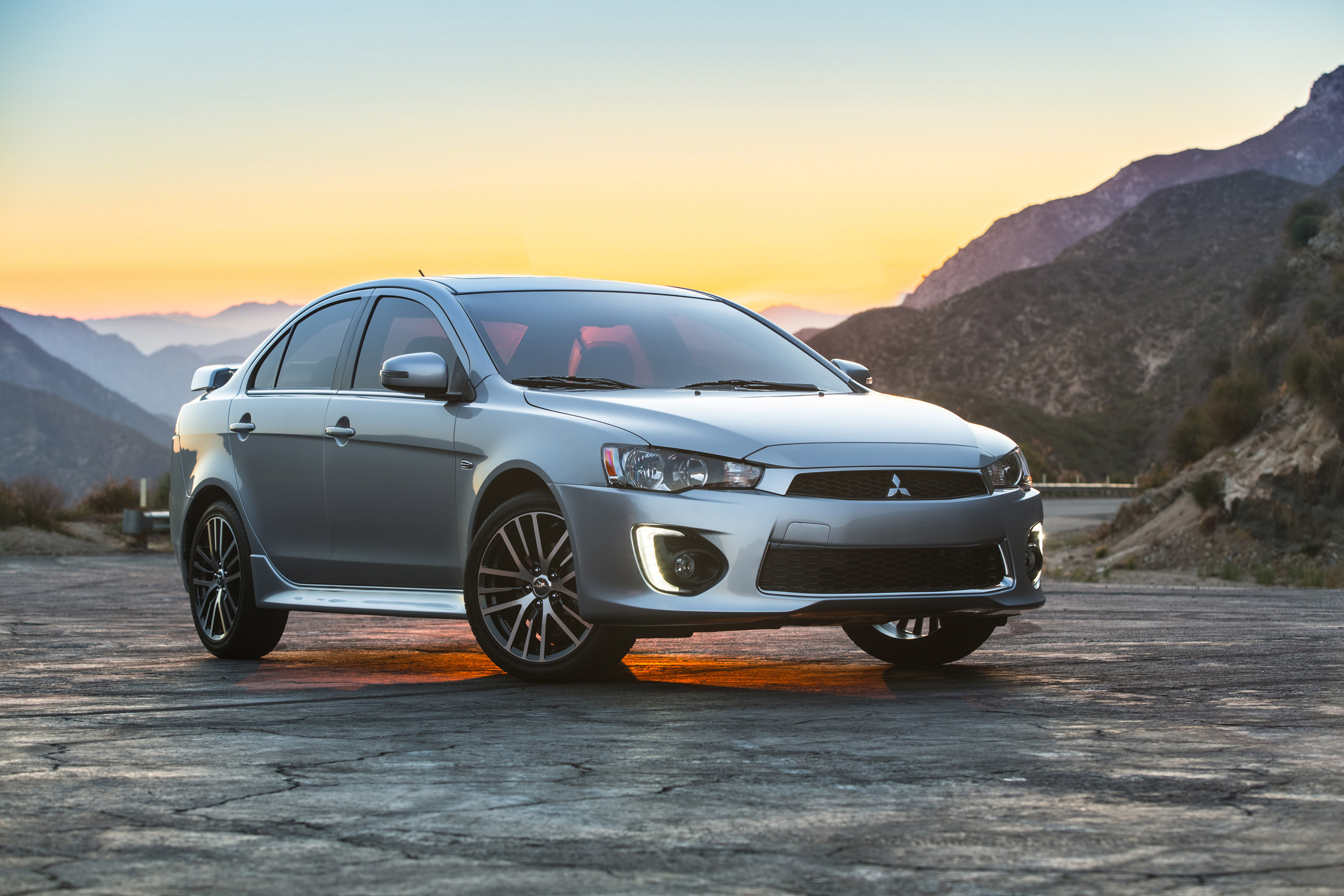 viii gallery in lancer evolution for elegant mitsubishi sale