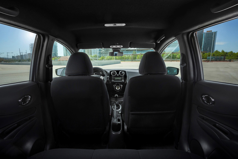 Regula Audi R8 With Grandiose Bodykit