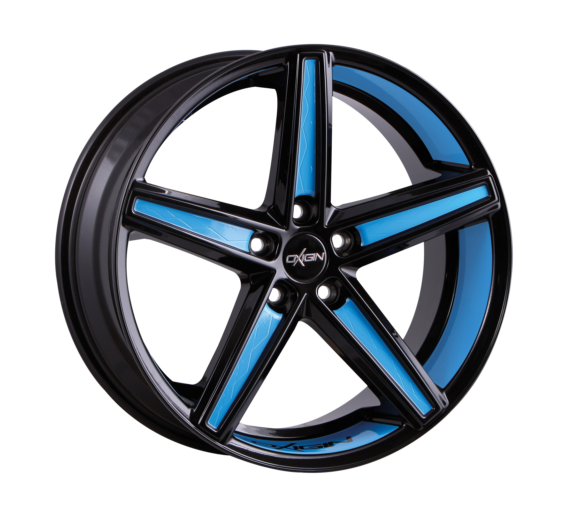 rims allure wheels mercedes and automotive mandrus benz by wheel custom