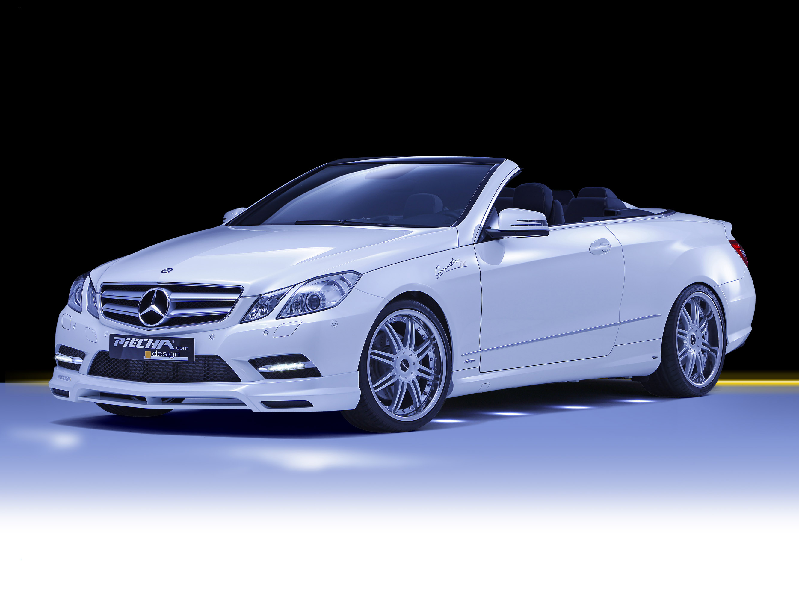 to class s and nov convertibles on c launch mercedes cabriolet benz india