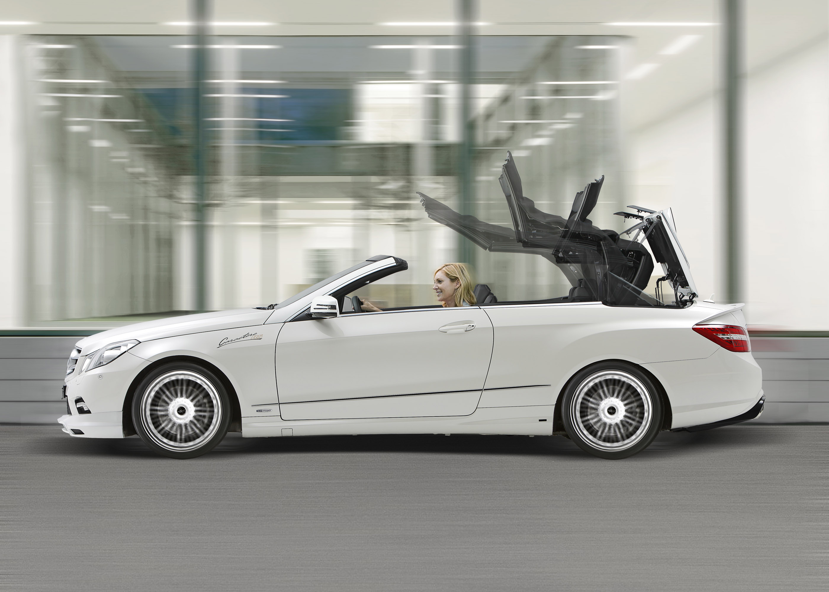 near mercedes for c sale class e stock used htm benz convertible