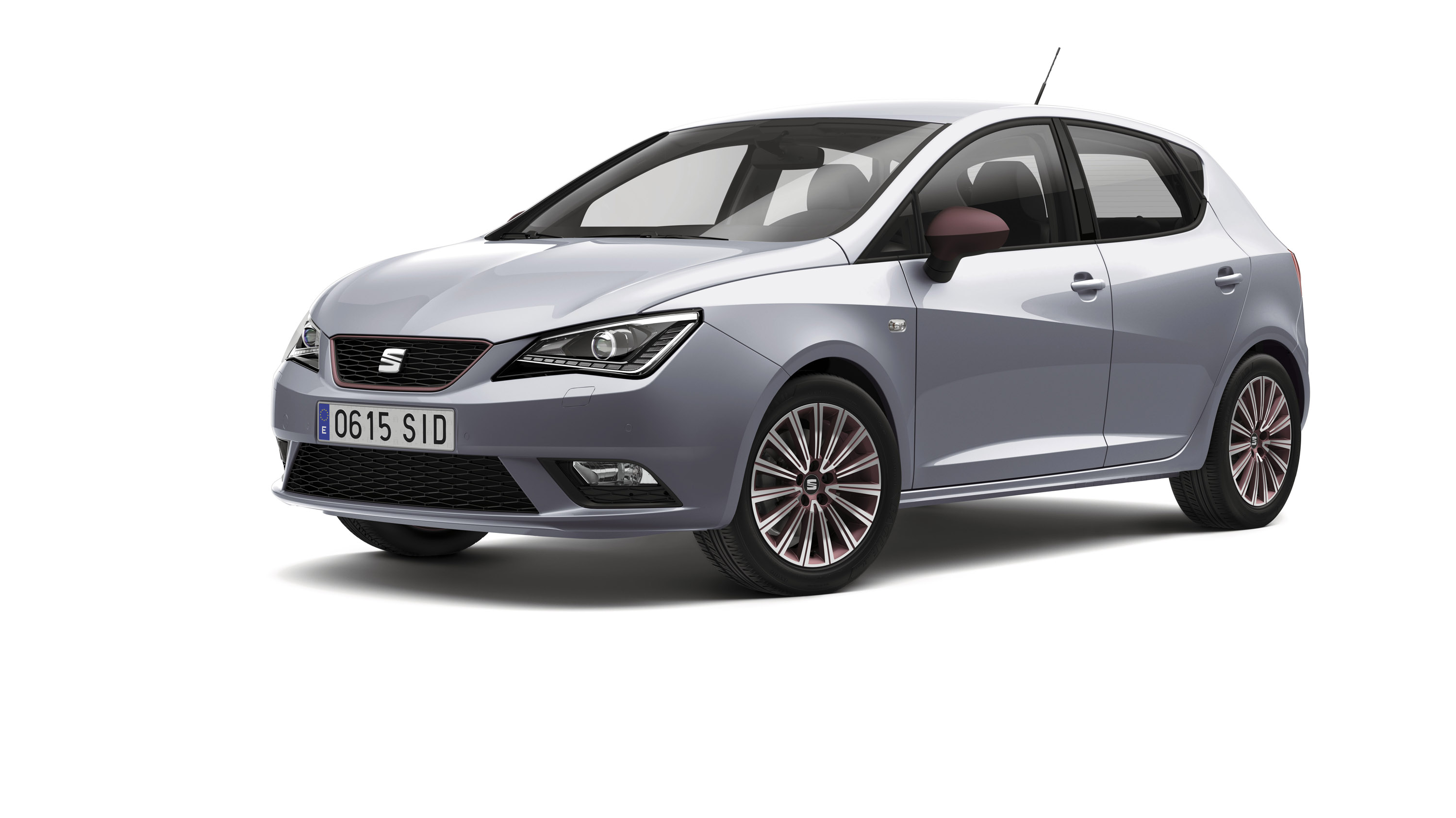 seat ibiza is more connected and dynamic than ever. Black Bedroom Furniture Sets. Home Design Ideas