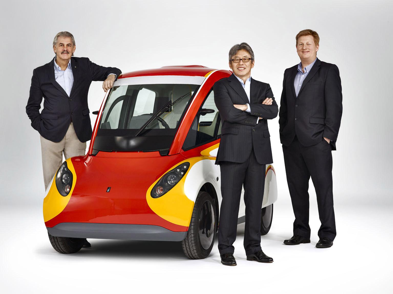 2016 shell concept car 03