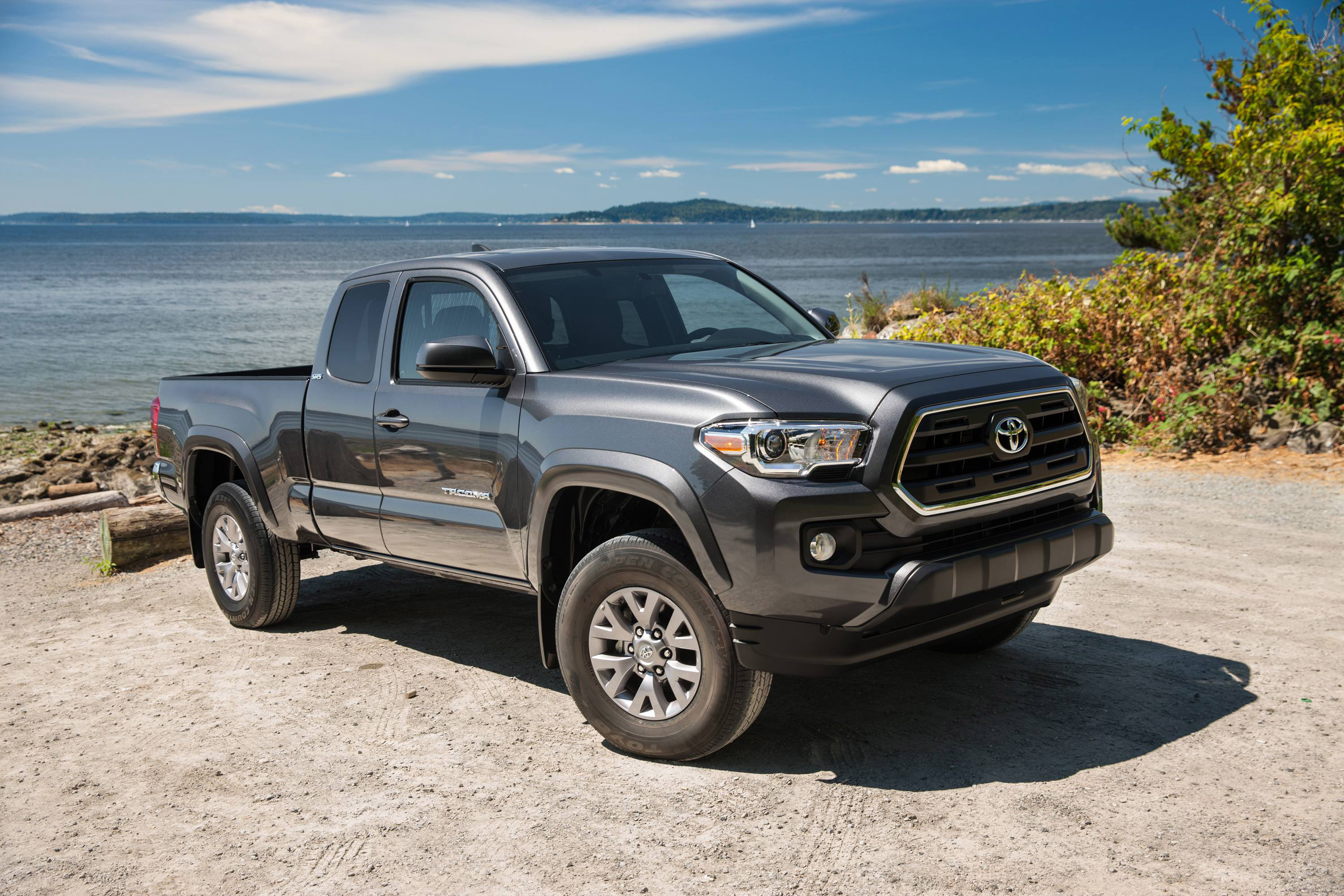 have you heard about 2016 toyota tacoma it s the best tacoma ever. Black Bedroom Furniture Sets. Home Design Ideas