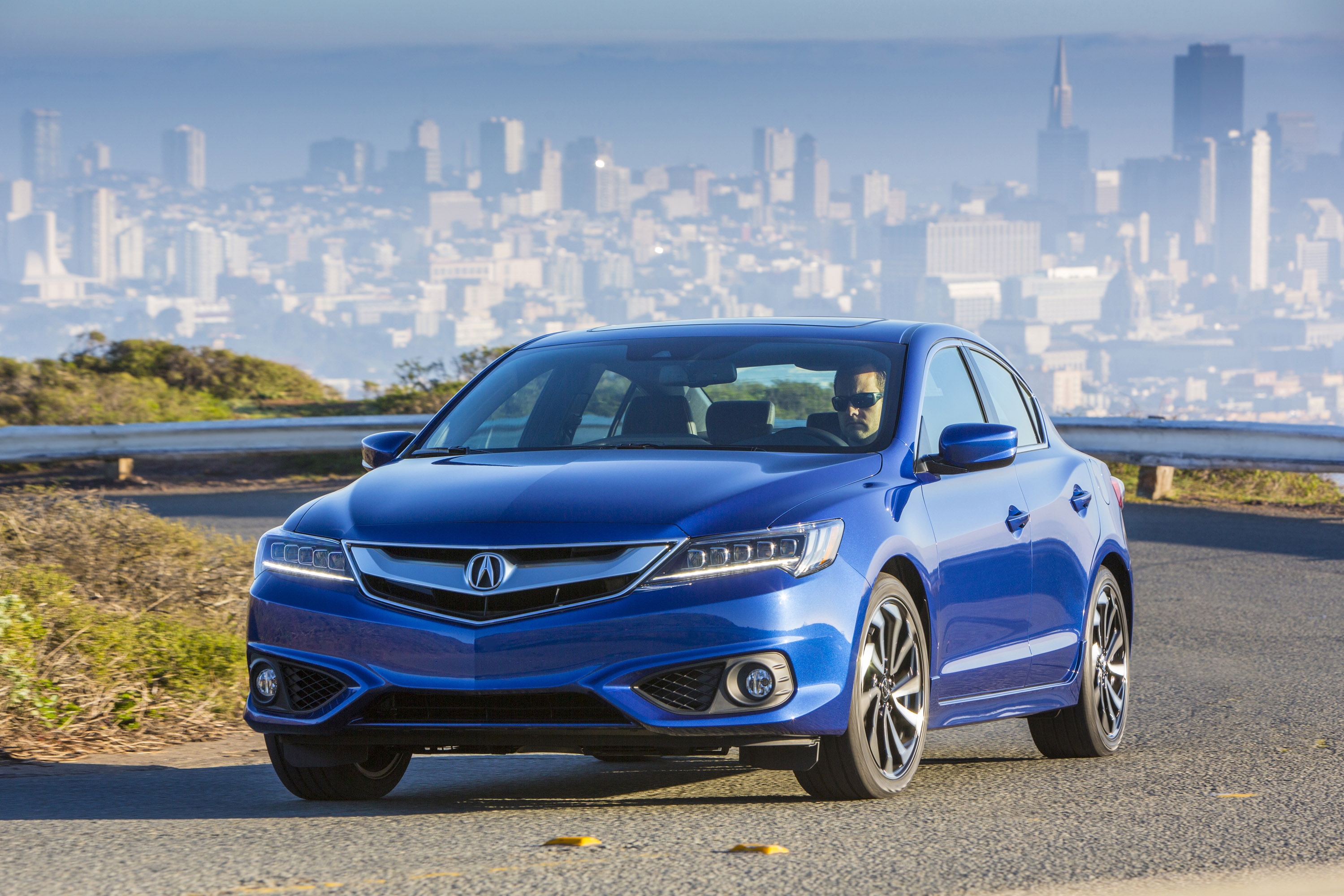 com price cnynewcars specs ilx review acura features sedans