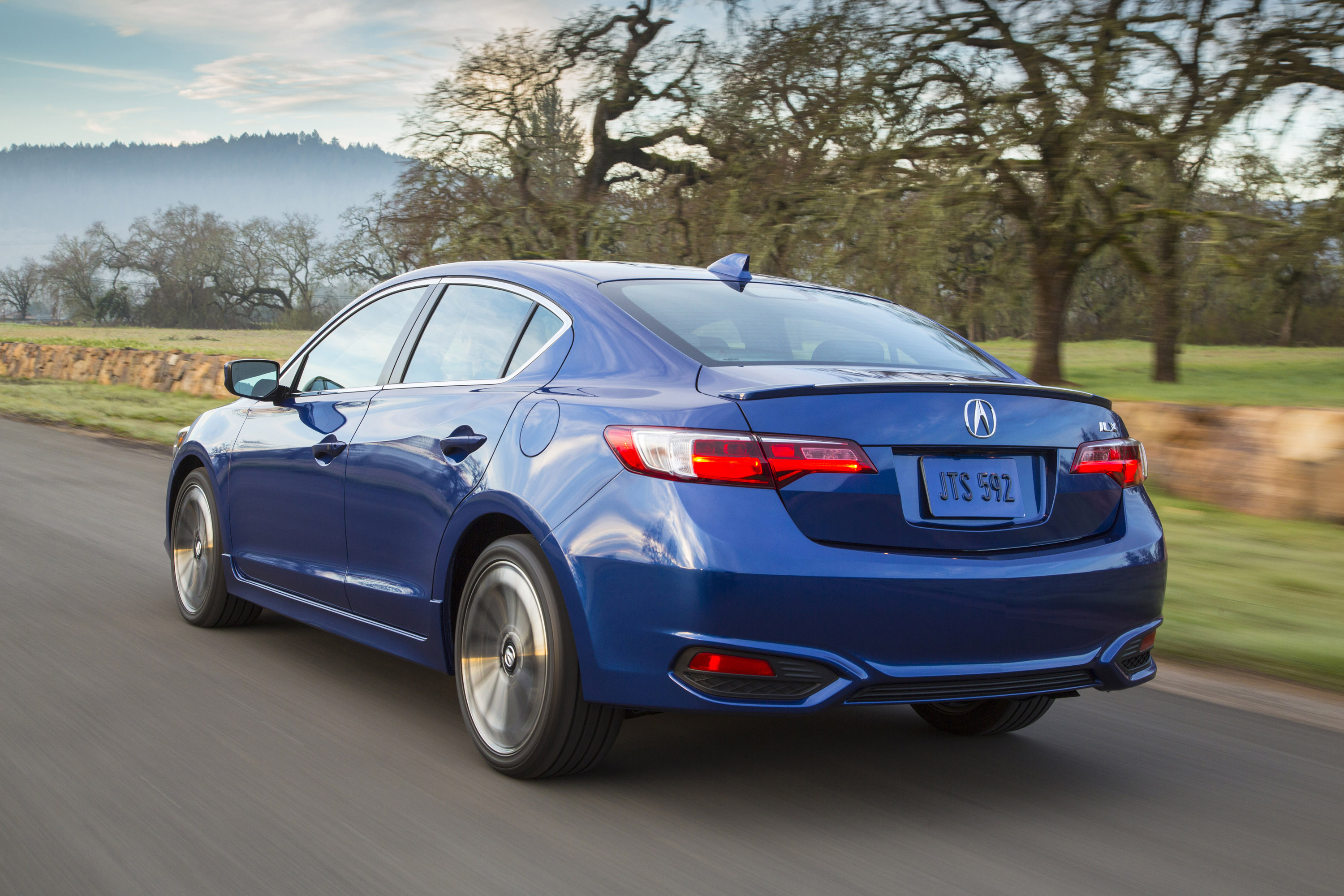 2017 acura ilx released on the market. Black Bedroom Furniture Sets. Home Design Ideas