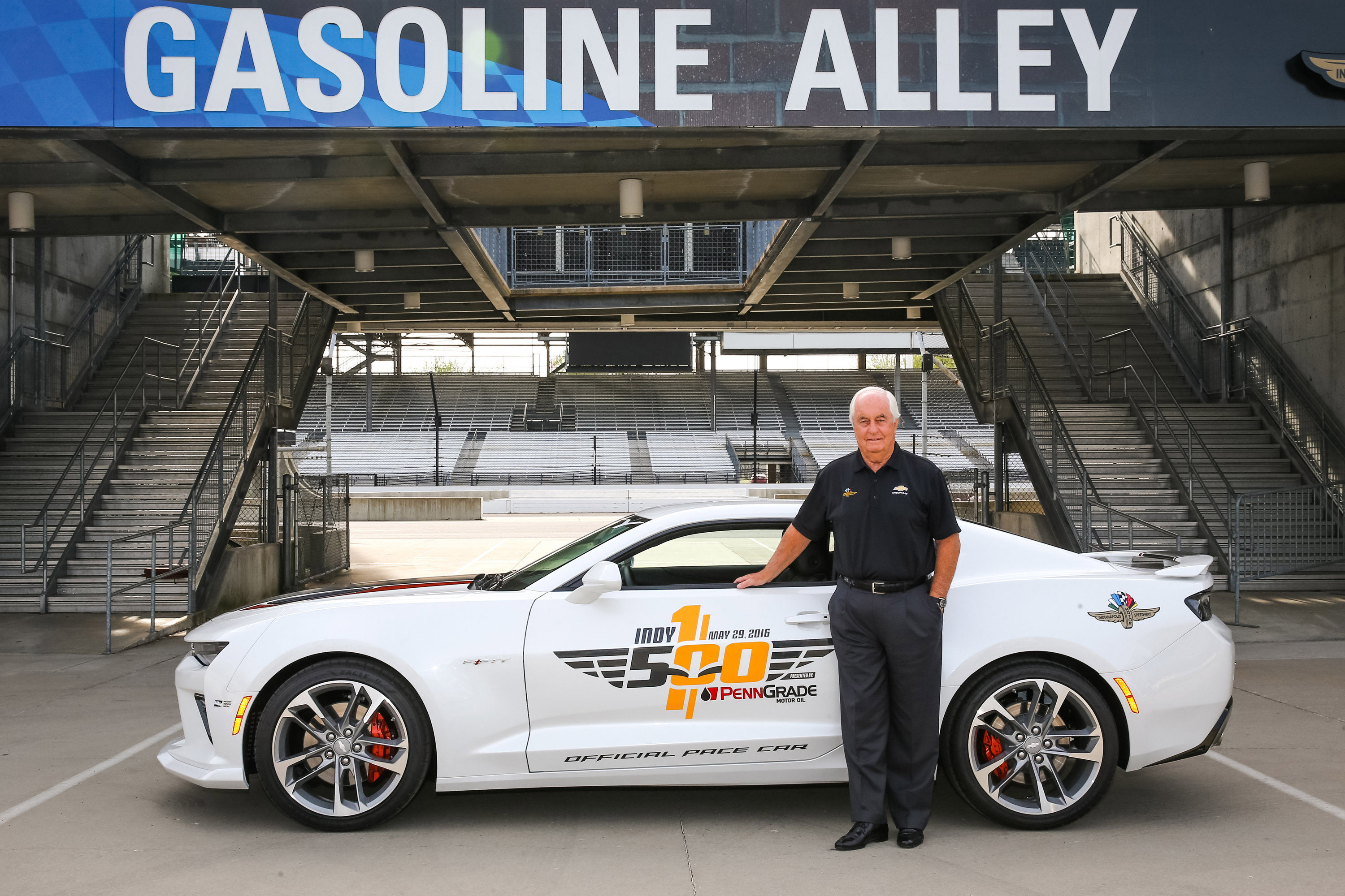 2017 chevrolet camaro ss 50th anniversary edition pace car for the 2017 2018 best cars reviews