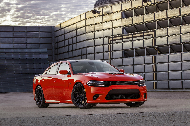 Dodge Charger Daytona And Dodge Challenger T A on 5 7 Hemi Engine Upgrades