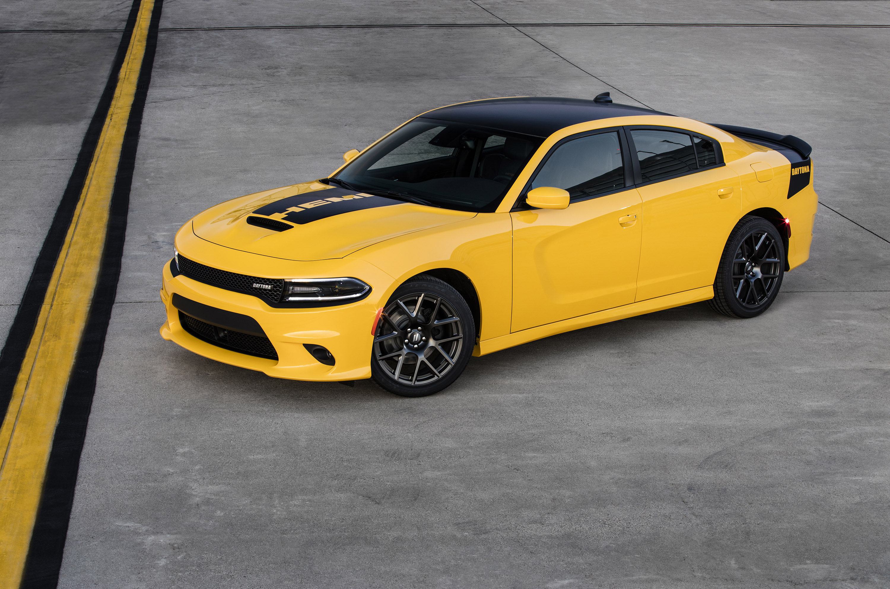 2017 dodge charger daytona and dodge challenger t a models revealed. Black Bedroom Furniture Sets. Home Design Ideas