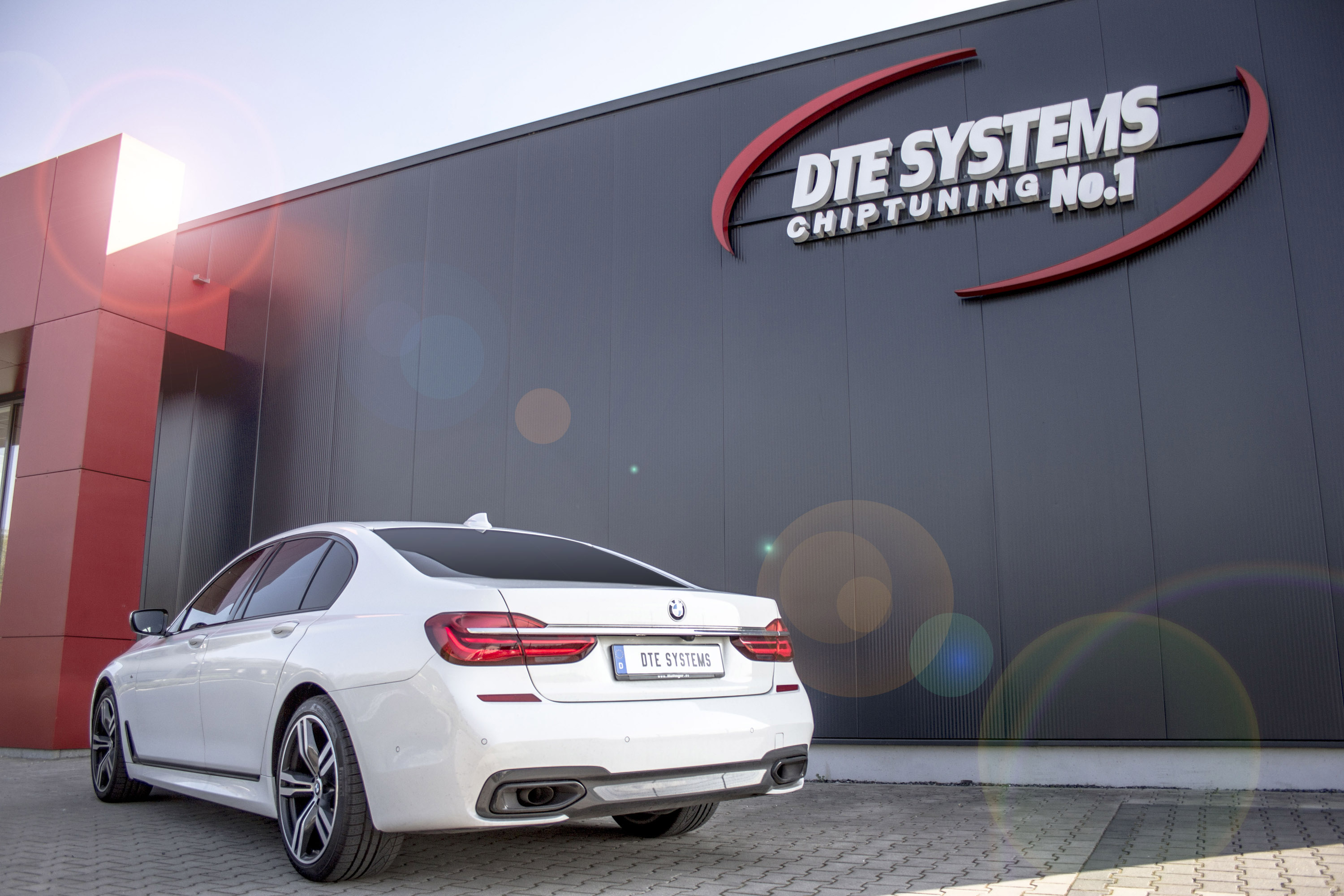 2017 Dte Systems Bmw 750d Xdrive Picture 135105