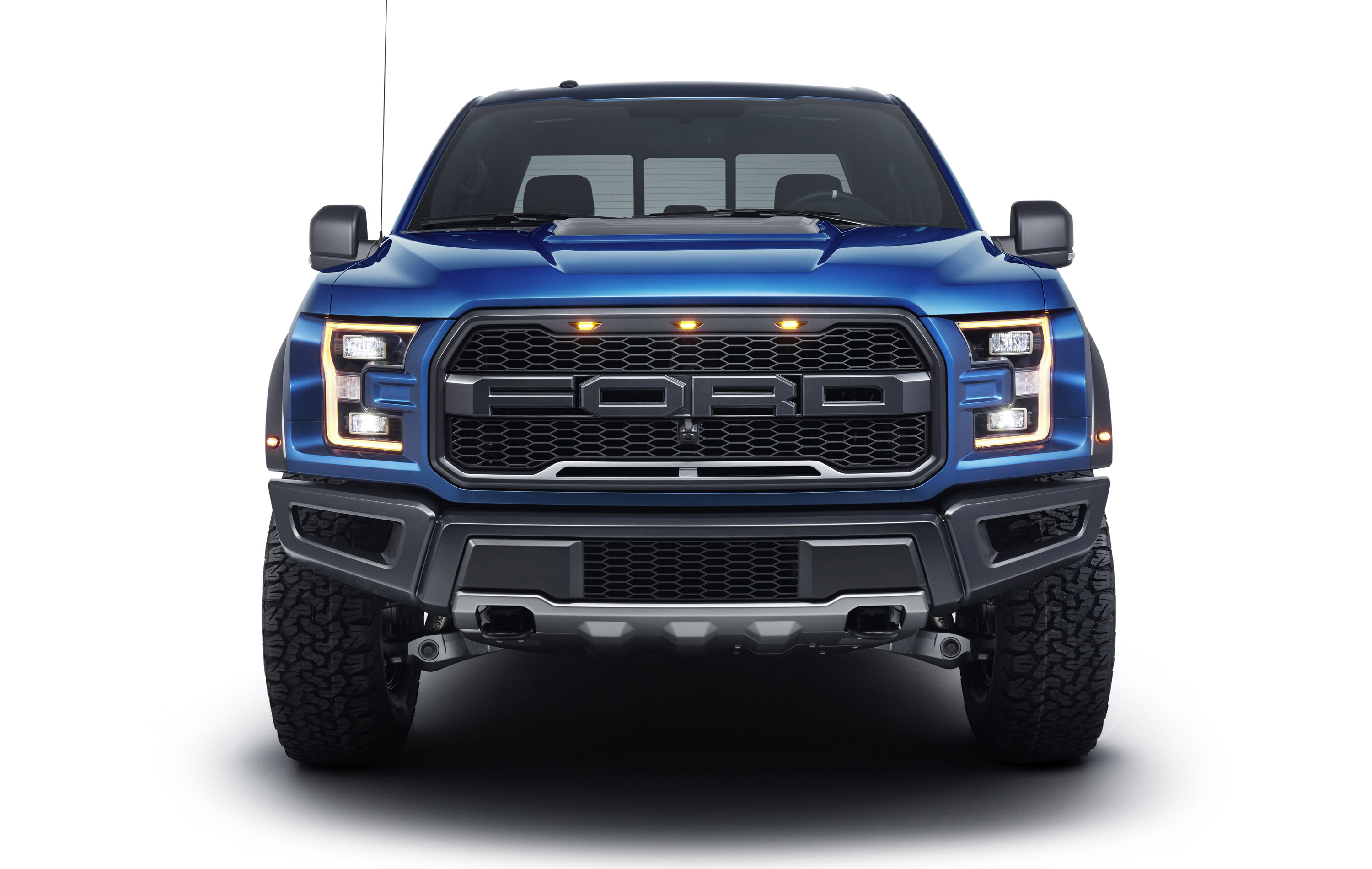 wasn gray raptor modded s at this blog the customer factory t but avalanche over to end drool ford not journey about try august greatness build sale for