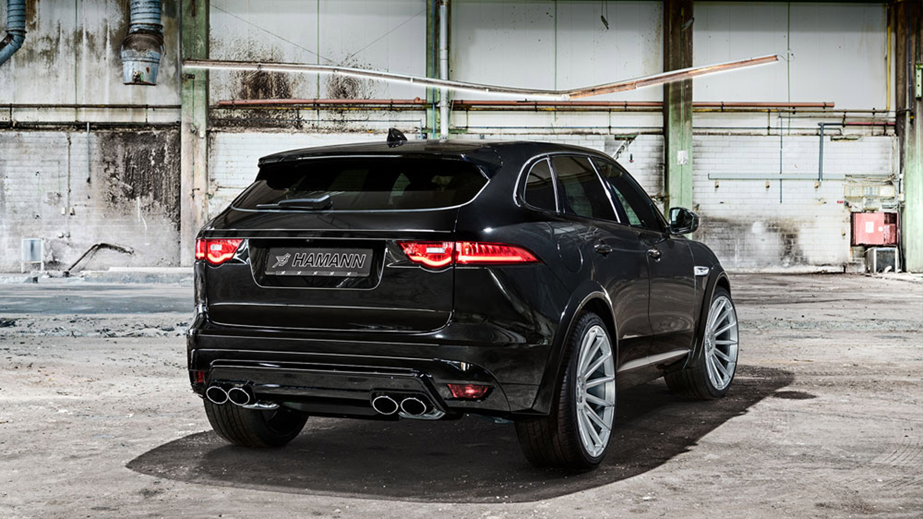 ownership caradvice loading f jaguar dsc review suv new images photos pace