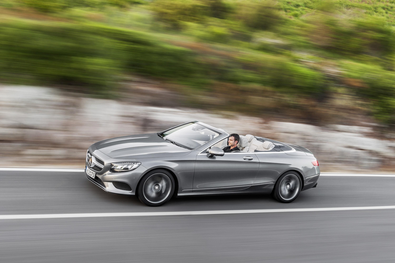 https://www.automobilesreview.com/gallery/2017-mercedes-benz-s-class-cabriolet/2017-mercedes-benz-s-class-cabriolet-51.jpg