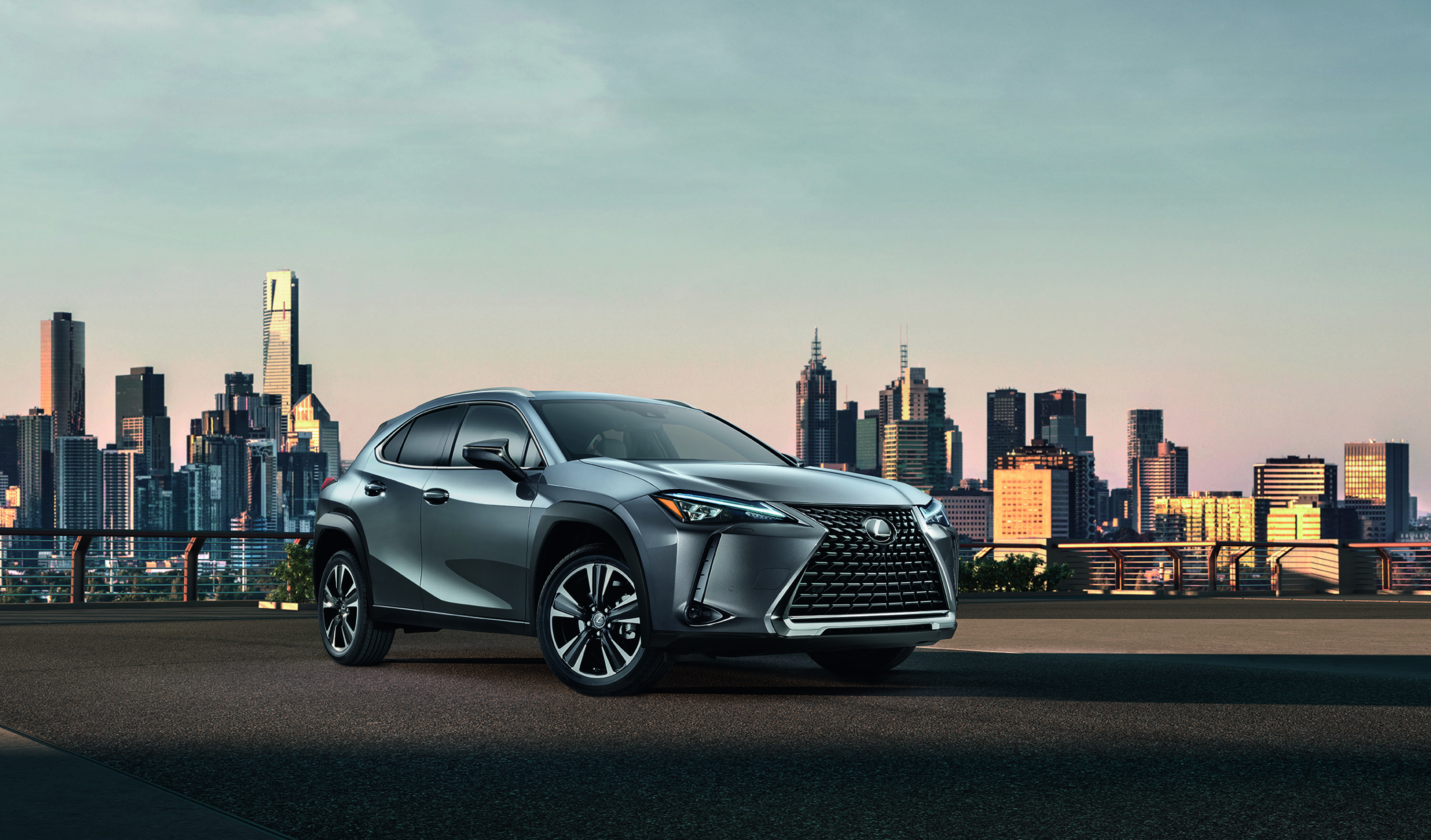 to ux automobiles canada en events at revealed motor about lexus release be show the concept news paris photo