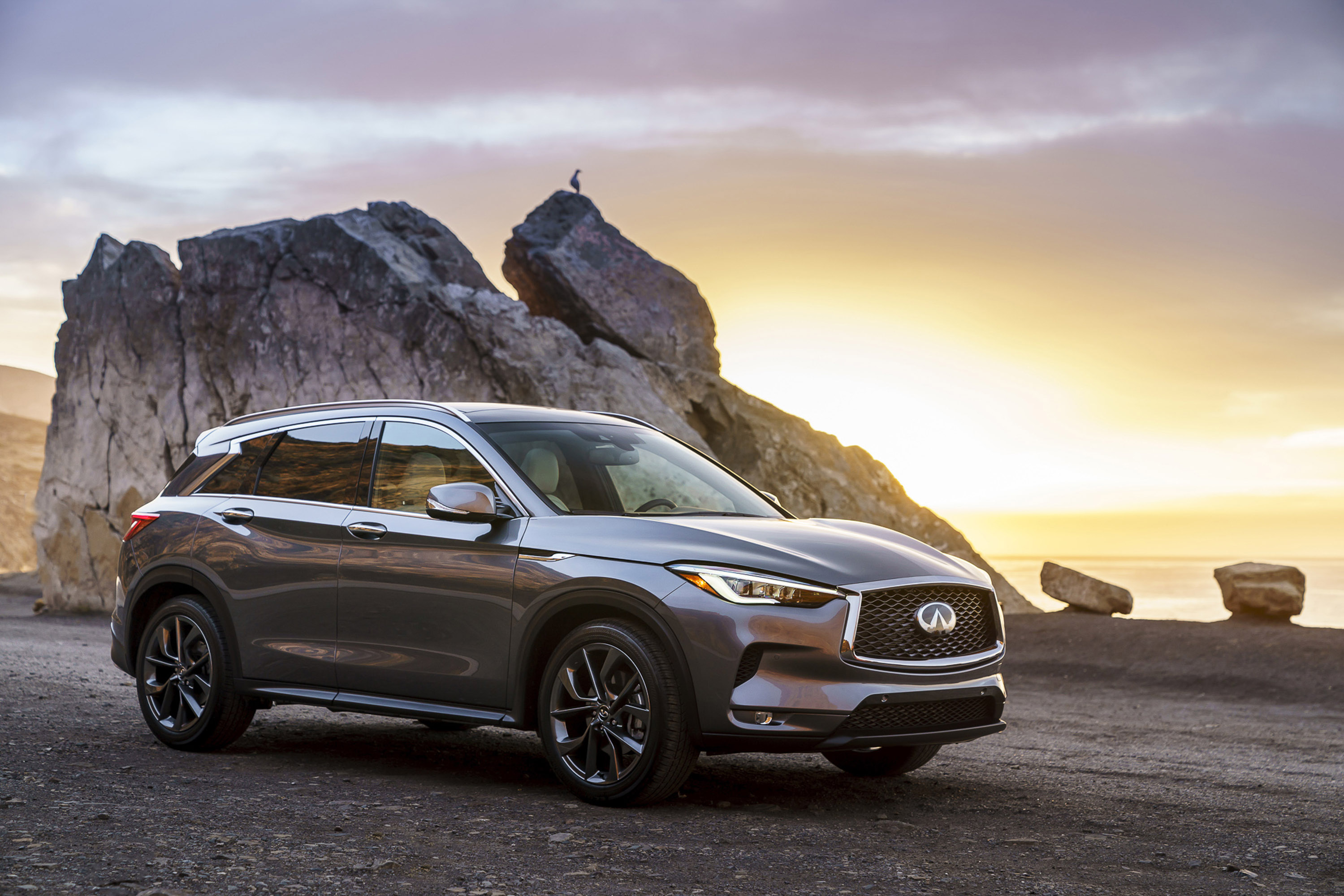 times of the continuing a infinity automobile innovation infiniti theme epoch bold their move