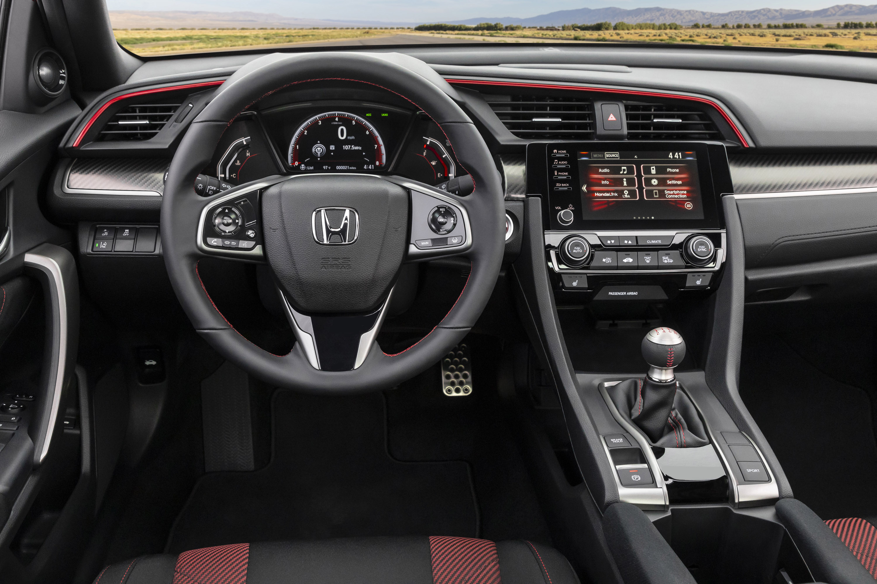 2012 Honda Civic For Sale >> Honda presents new Civic Si Sedan and Coupe models