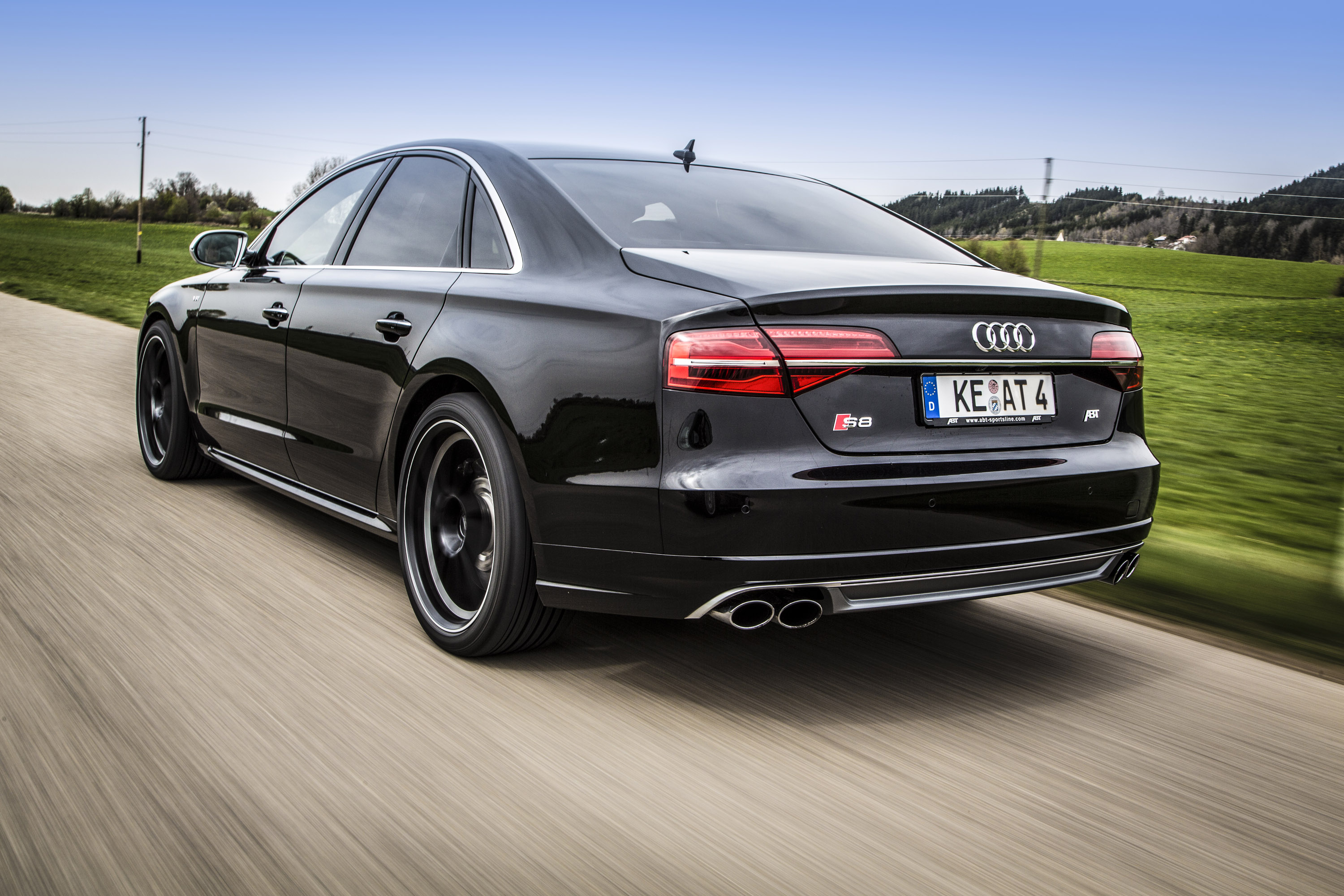 abt 2014 audi s8 640hp and 780nm. Black Bedroom Furniture Sets. Home Design Ideas