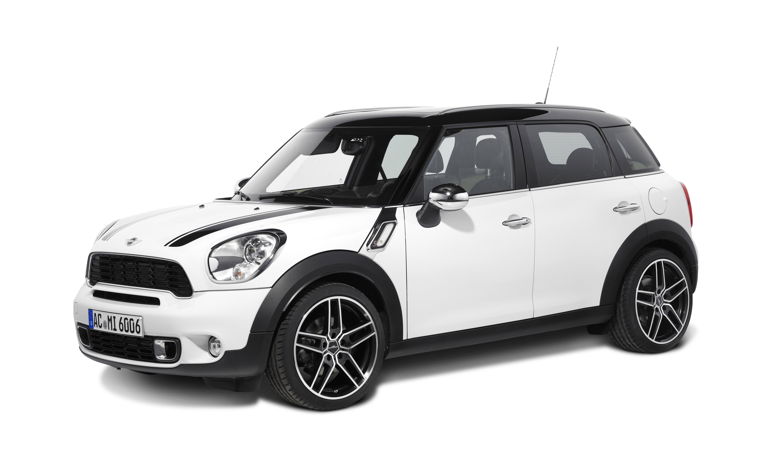 ac schnitzer mini countryman. Black Bedroom Furniture Sets. Home Design Ideas
