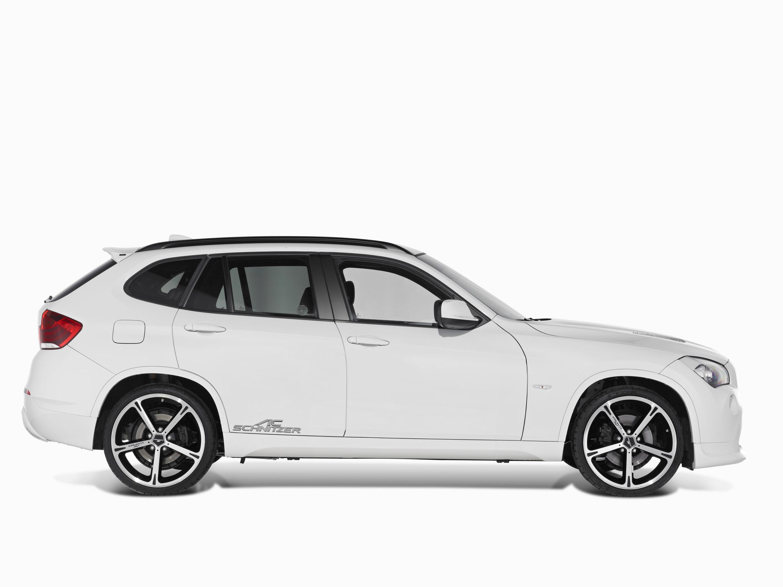 Daytona Sprinter Tuning >> Mercedes-Benz Sprinter Caravan Concept - Safer, Cleaner, More Comfortable and Striking