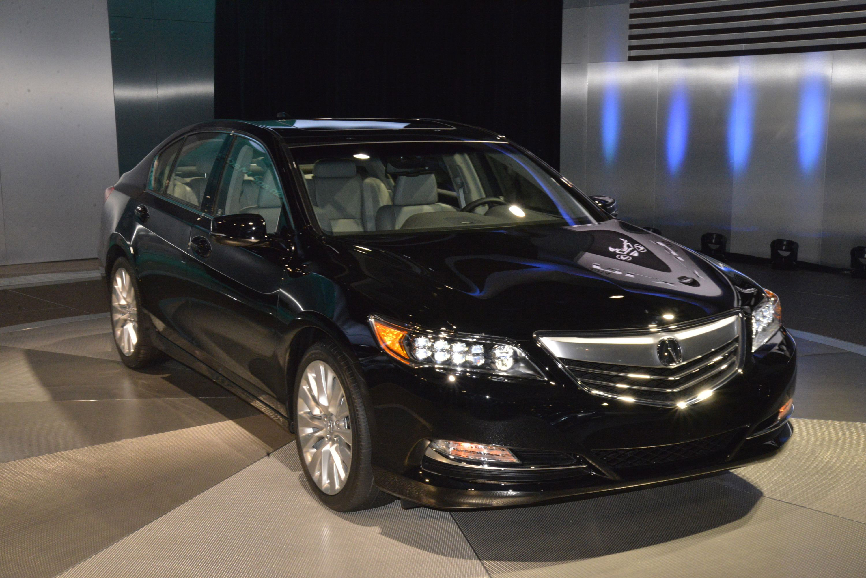 divulged gallery ilx video los tlx economy fuel angeles news auto ratings show acura of teased debut and pricing photo ahead