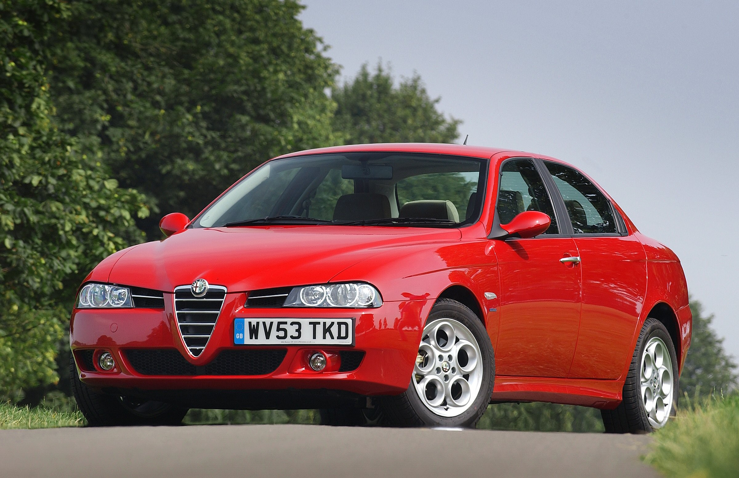 1000 images about alfa romeo 156 on pinterest alfa romeo catalog and turismo. Black Bedroom Furniture Sets. Home Design Ideas