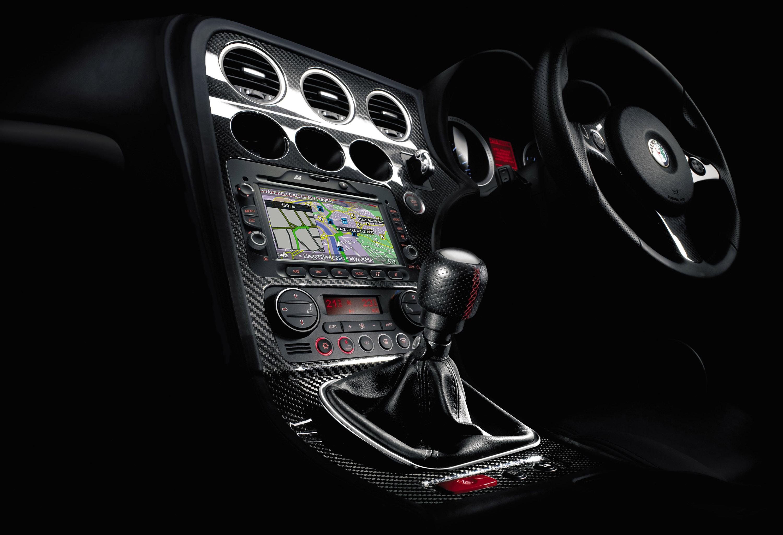 2014 Alfa Romeo MiTo 875cc TwinAir 105bhp Distinctive