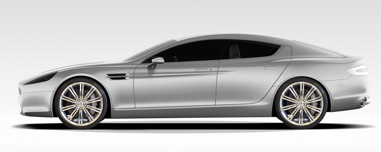 aston martin rapide four door sports car. Black Bedroom Furniture Sets. Home Design Ideas