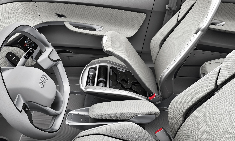 Kelebihan Kekurangan Audi A2 2019 Review