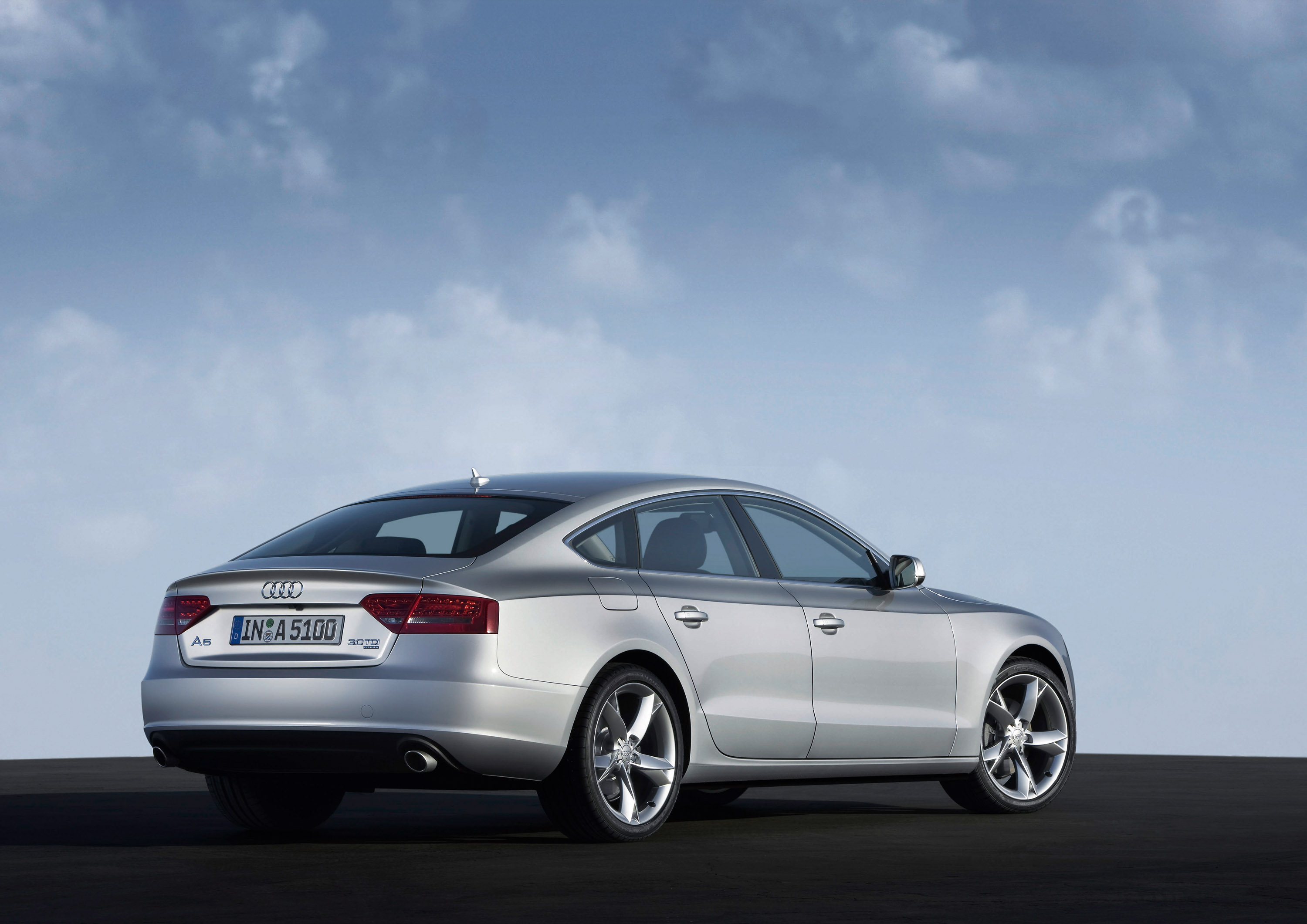 AudiWorld  Audi News and Discussion