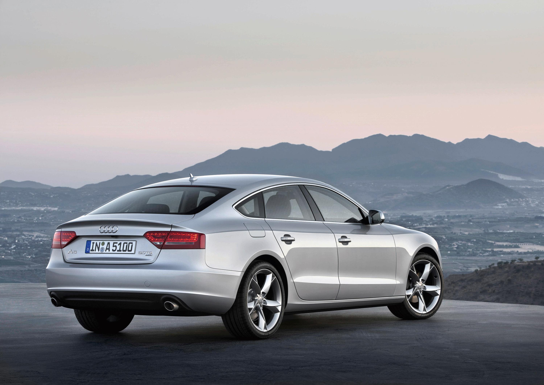 Kelebihan Kekurangan Audi A5 2005 Tangguh