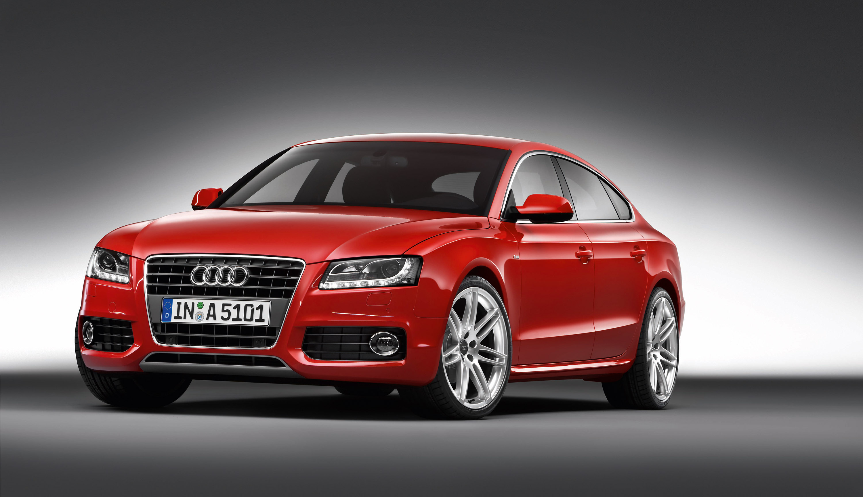 Image Result For Audi A Sportback Review