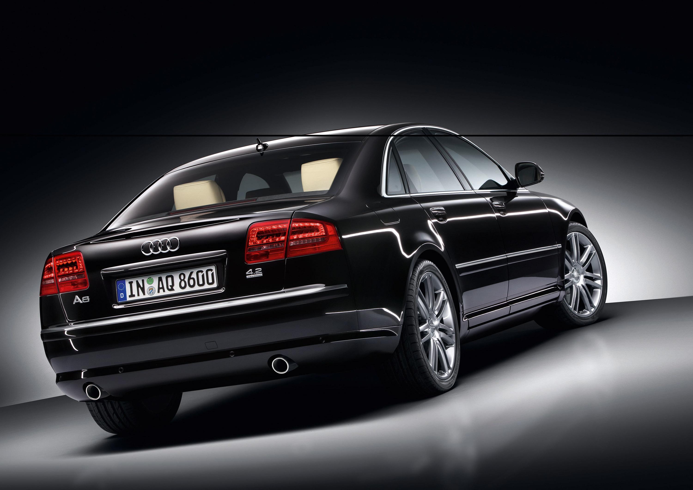 Audi A Sport Plus Picture - Audi a8 sport