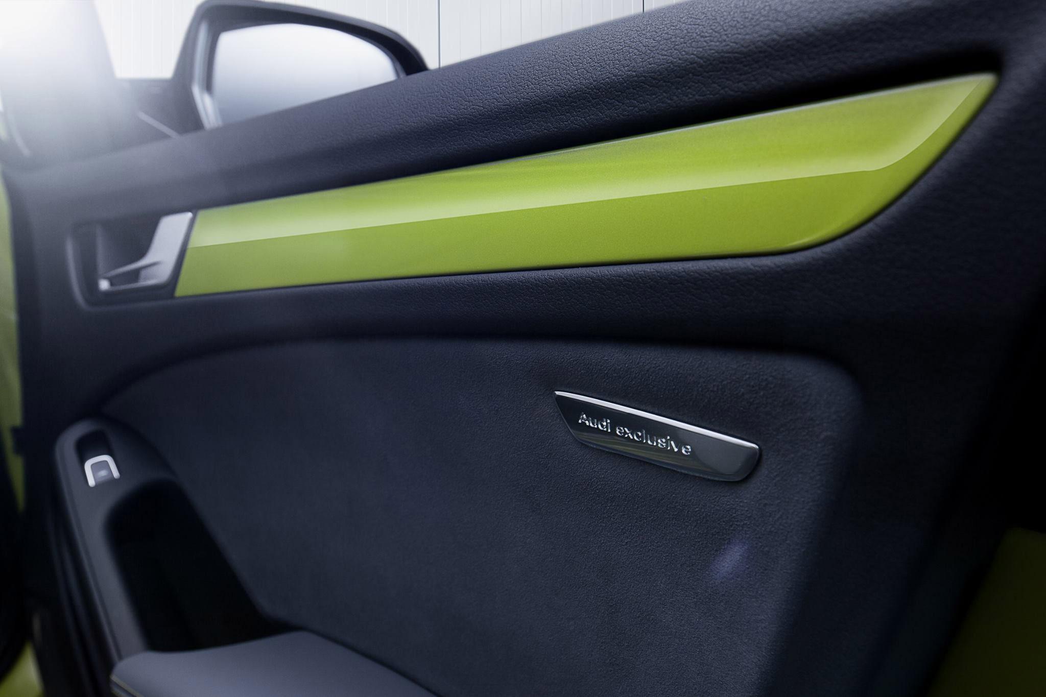 http://www.automobilesreview.com/gallery/audi-rs-4-avant-peridot-metallic/audi-rs-4-avant-peridot-metallic-04.jpg