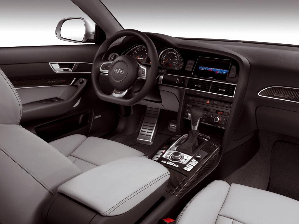 audi rs 6 avant rh automobilesreview com 2003 Audi RS6 Specs 2003 audi a6 manual transmission
