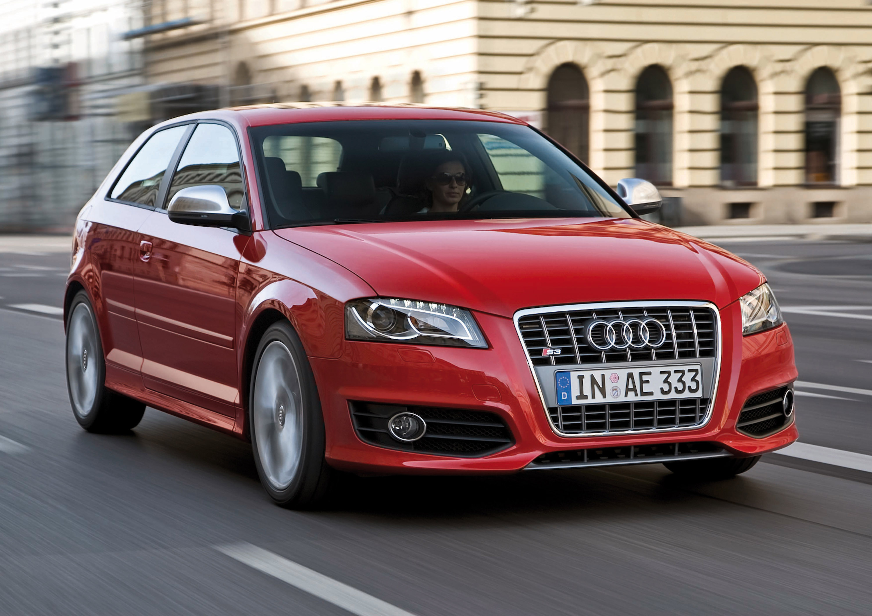 8l Alu Spiegelkappen Von Glanz Auf Matt Audi A3 Forum