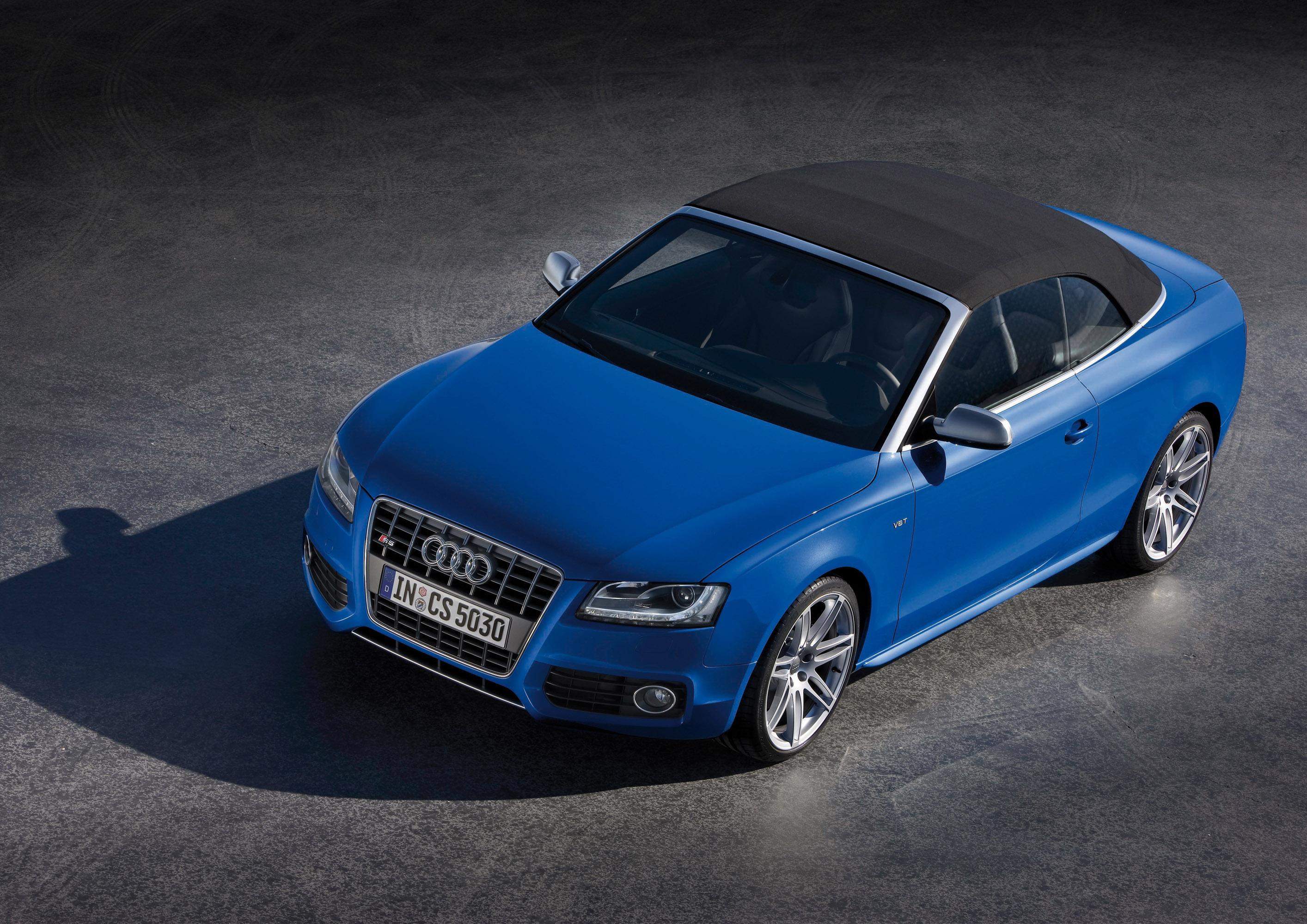 Audi s5 sportback manual transmission 12