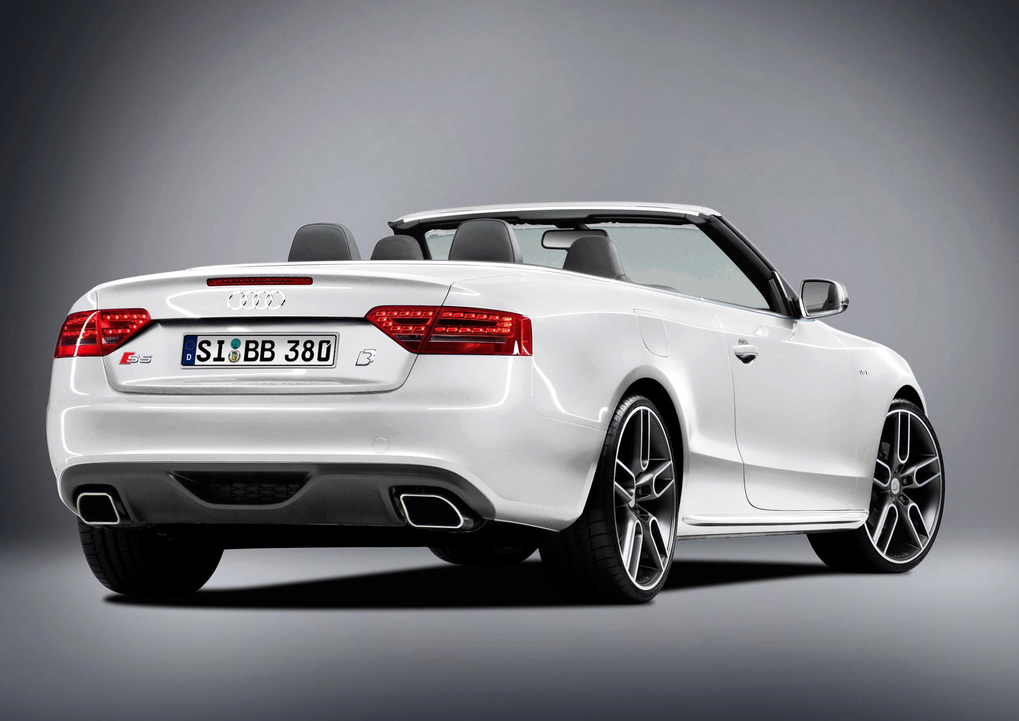Audi s5 cabrio wikipedia 11