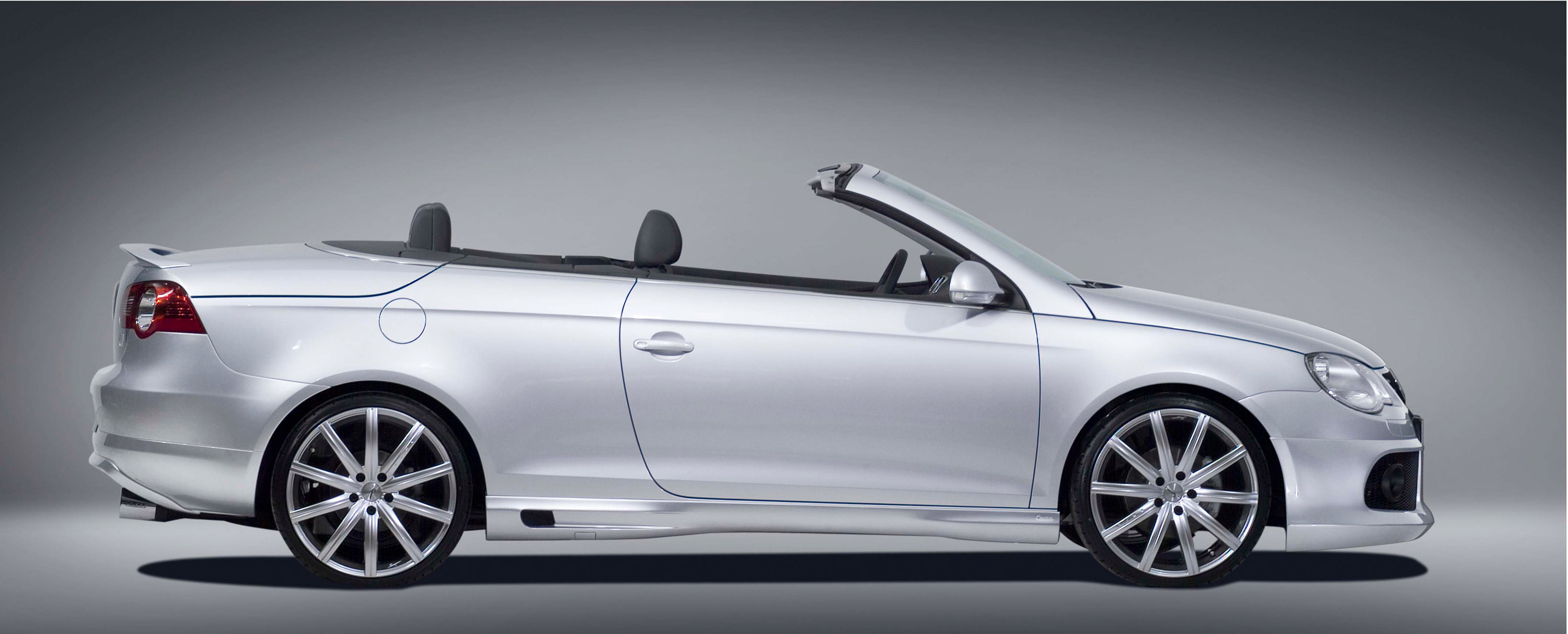 b b vw eos sport cabrio up to 500 hp 650 nm. Black Bedroom Furniture Sets. Home Design Ideas