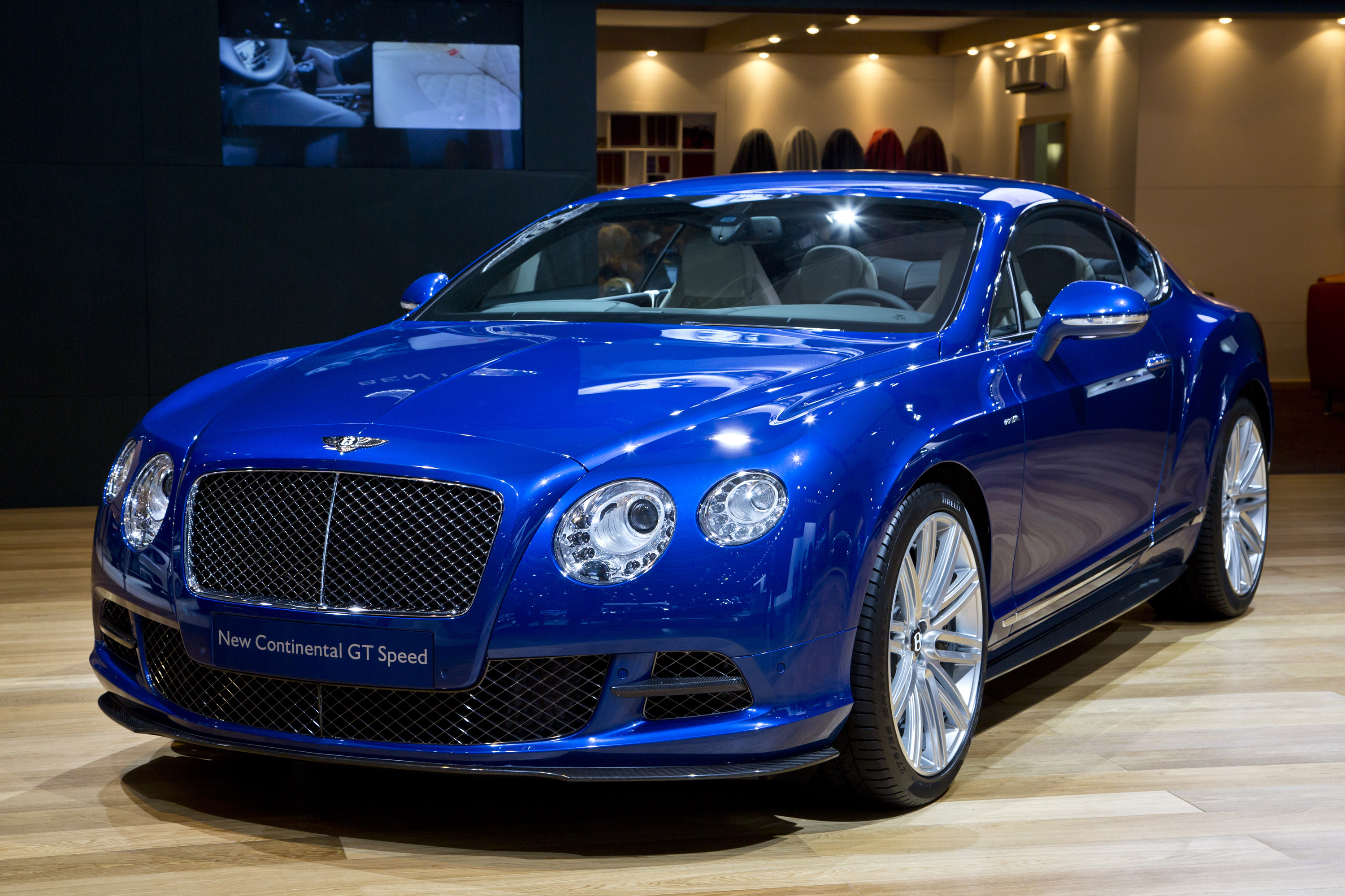 release news trans cost specs the grand pictures brawny cars revealed in continental bentley tourer new prices british of a gt