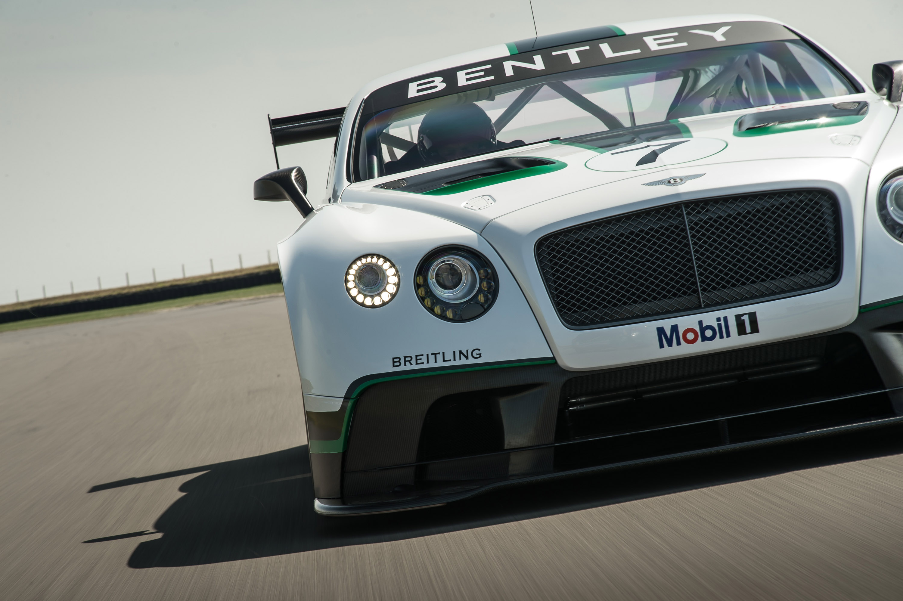 car models all top bentley time the of who makes