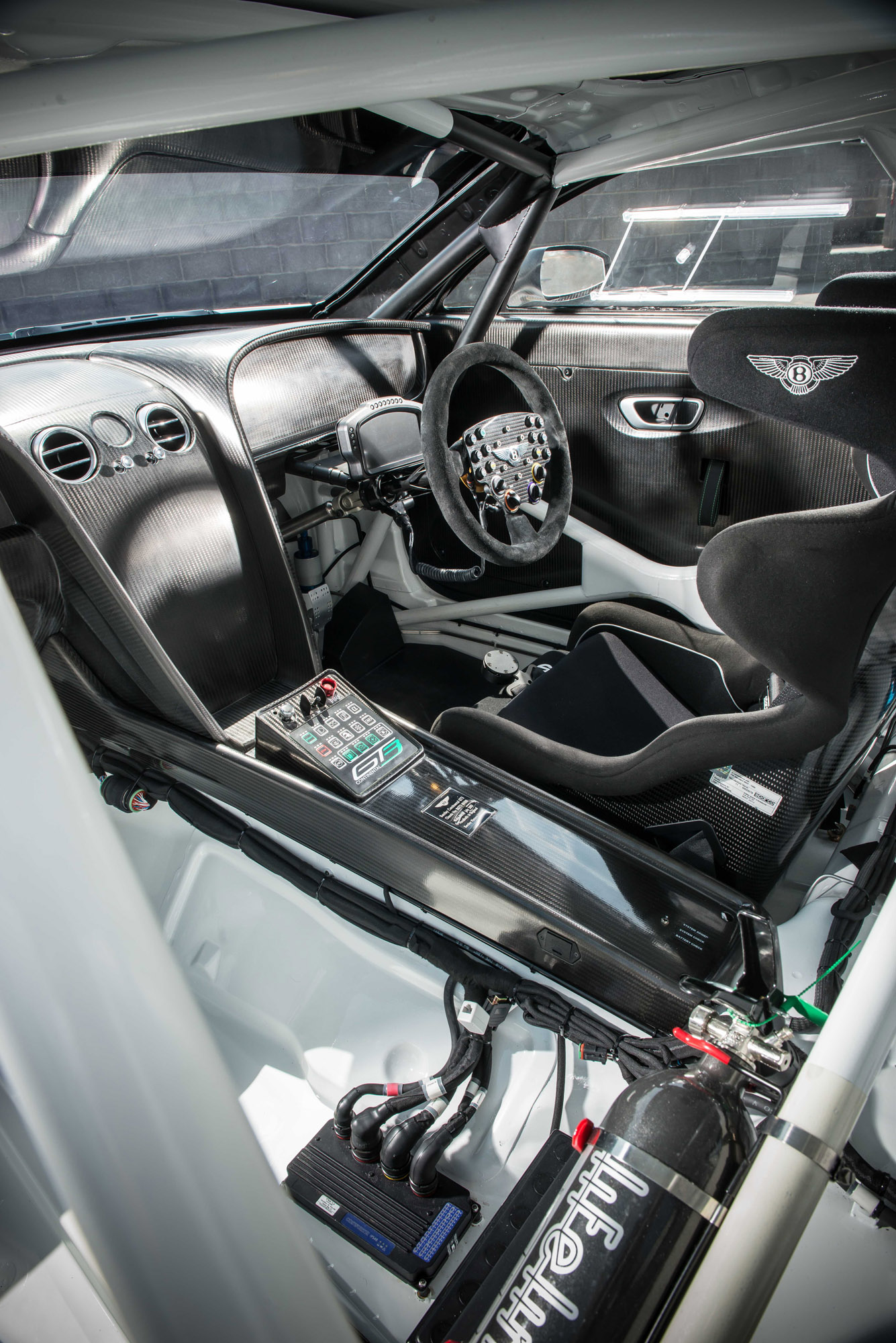 bentley continental gt3 race car full specs. Black Bedroom Furniture Sets. Home Design Ideas