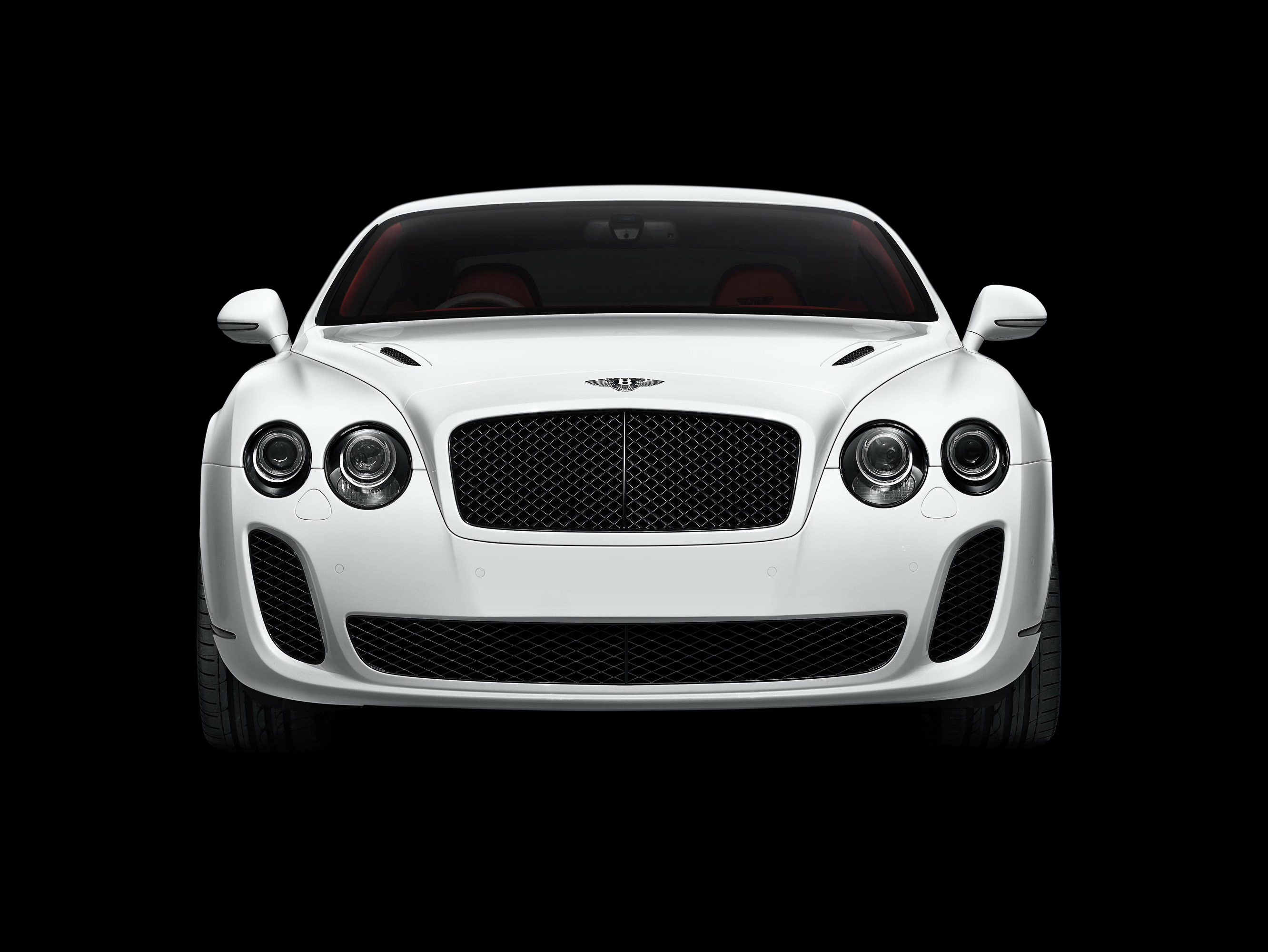 img much auto how bentley cars mulsanne min new