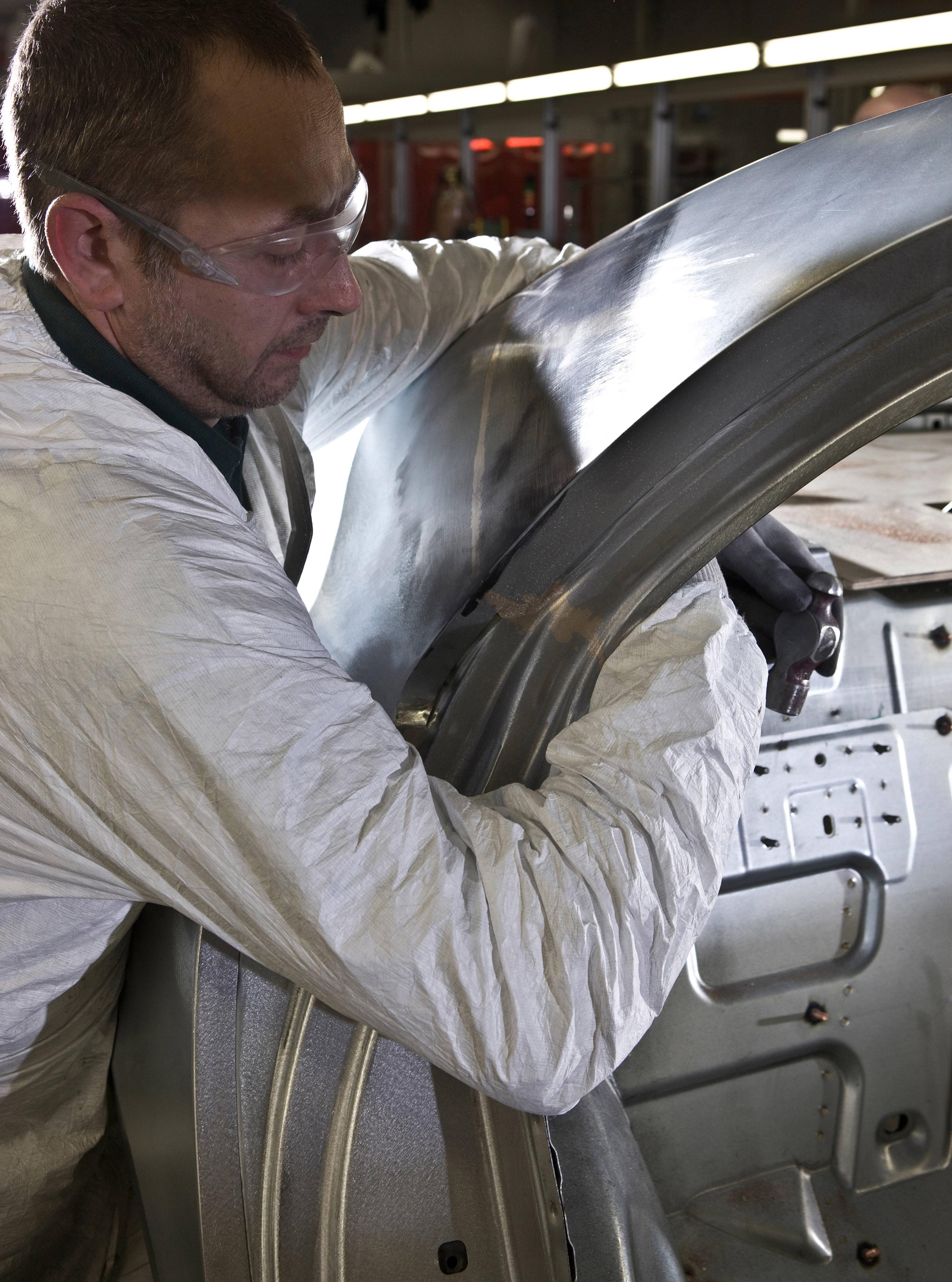 bentley pensions b magazine industrial car action series warned mechanic flying design dealer publish mulsanne of over