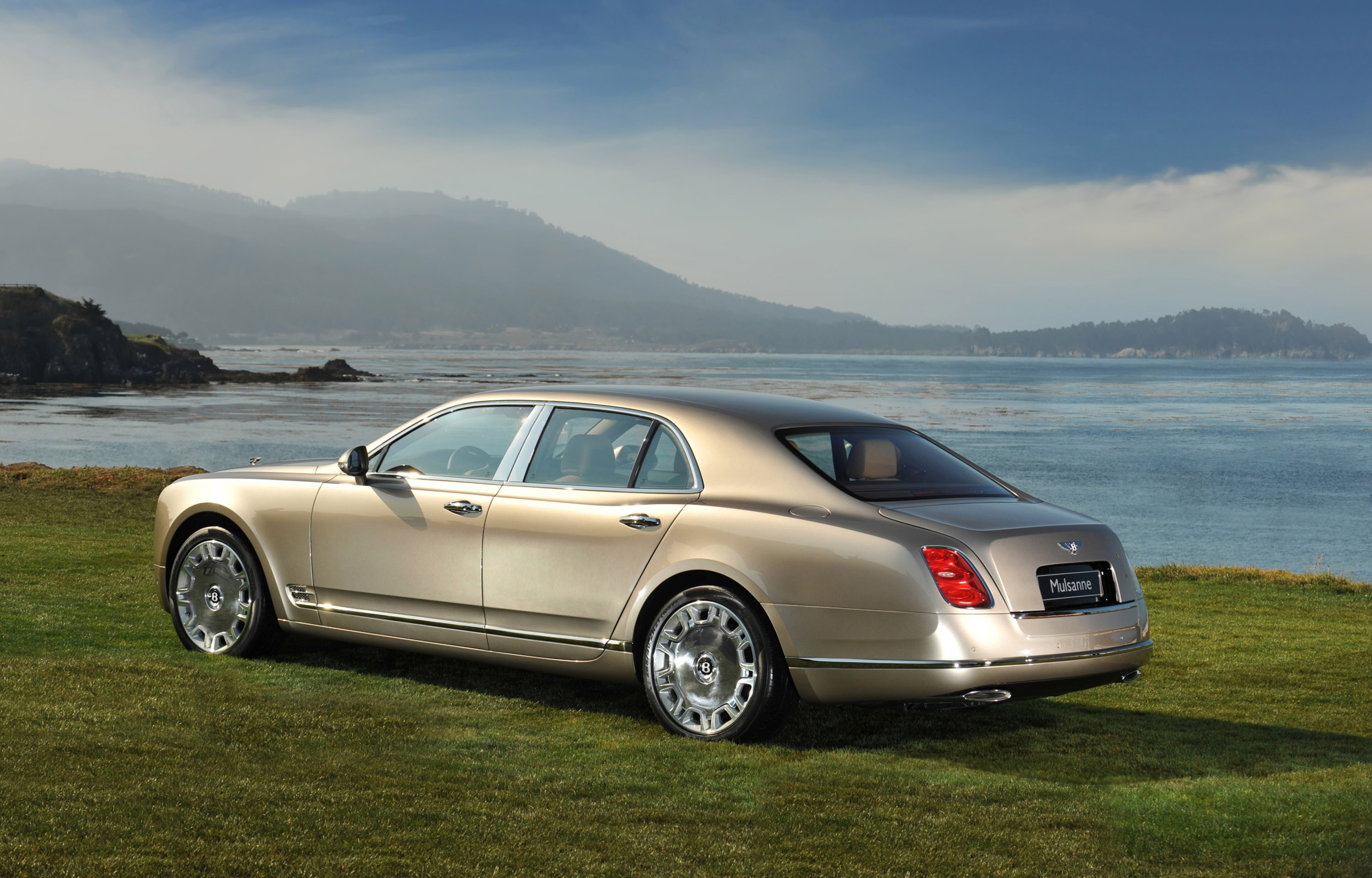 for continental supersports bentley a sale cars in richmond australia coupe price